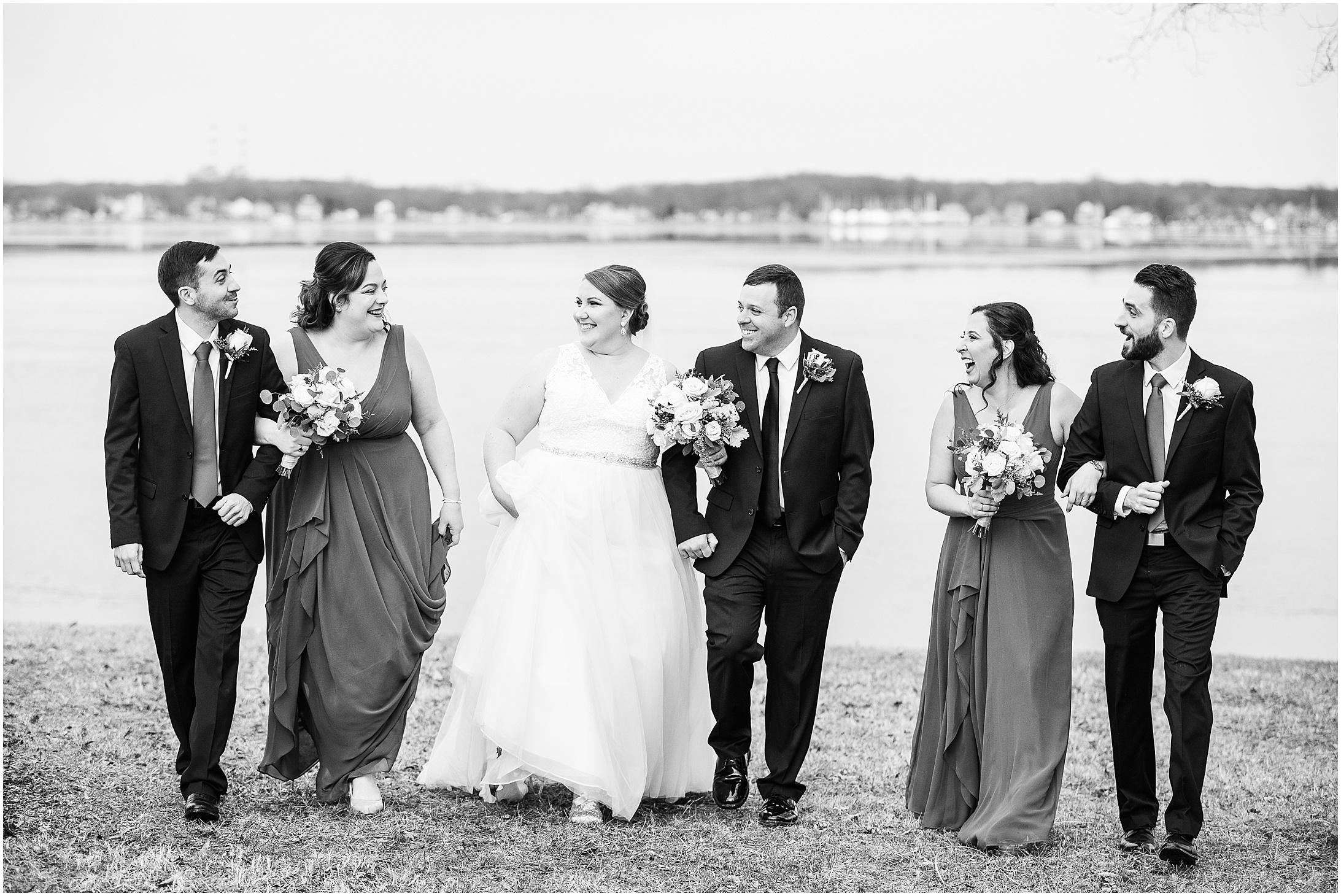 Baltimore-Wedding-Photographer_0218.jpg