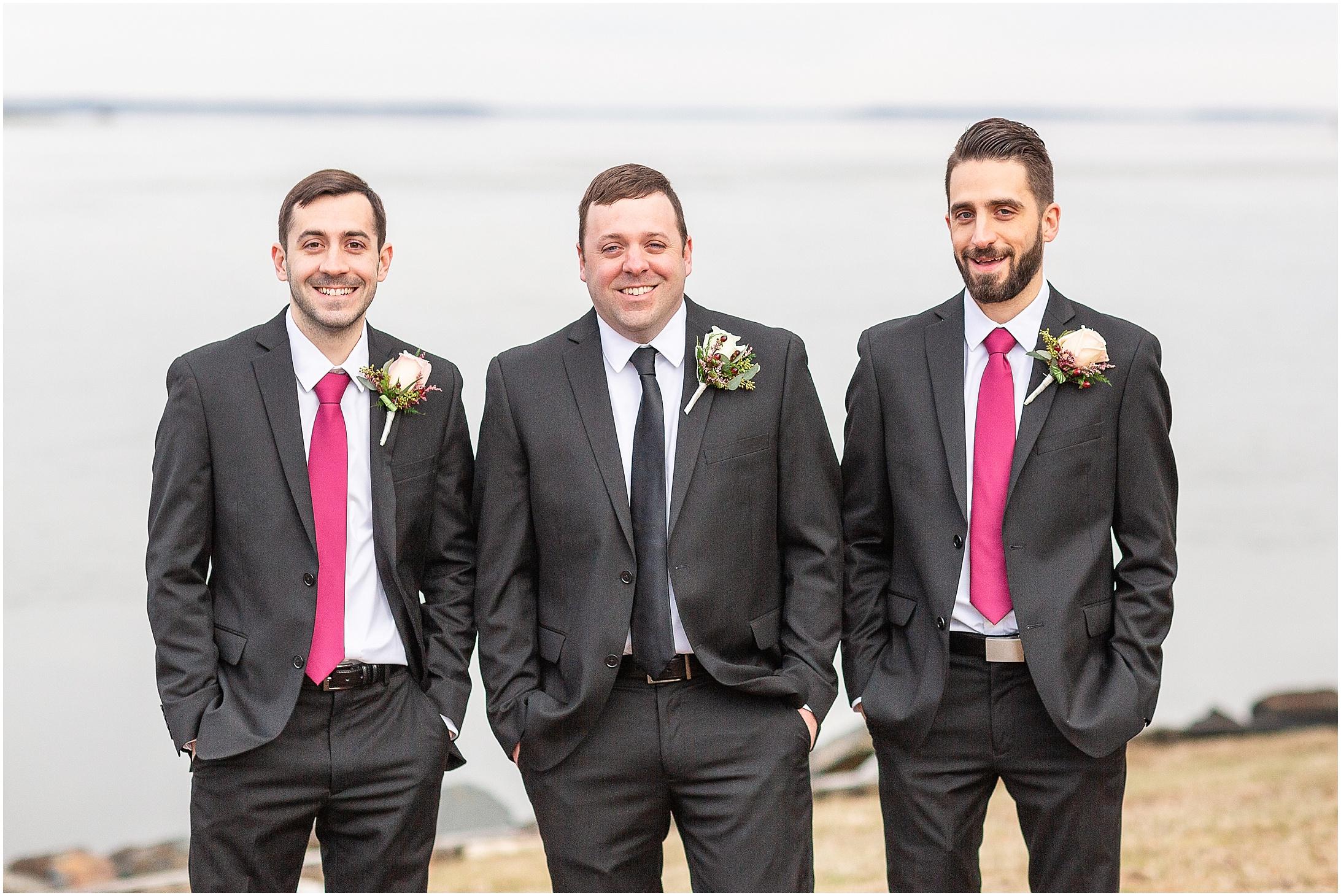 Baltimore-Wedding-Photographer_0220.jpg