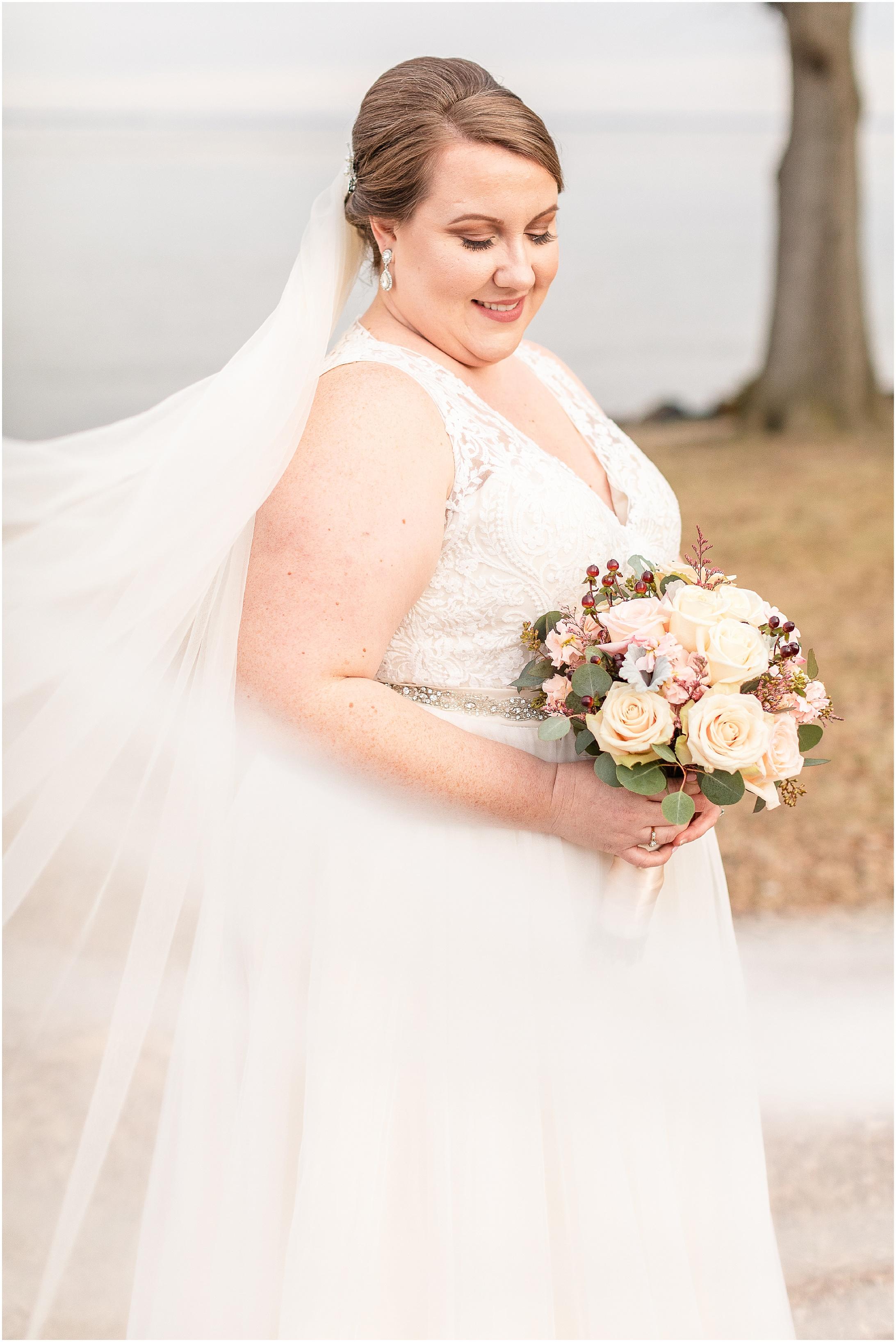 Baltimore-Wedding-Photographer_0223.jpg