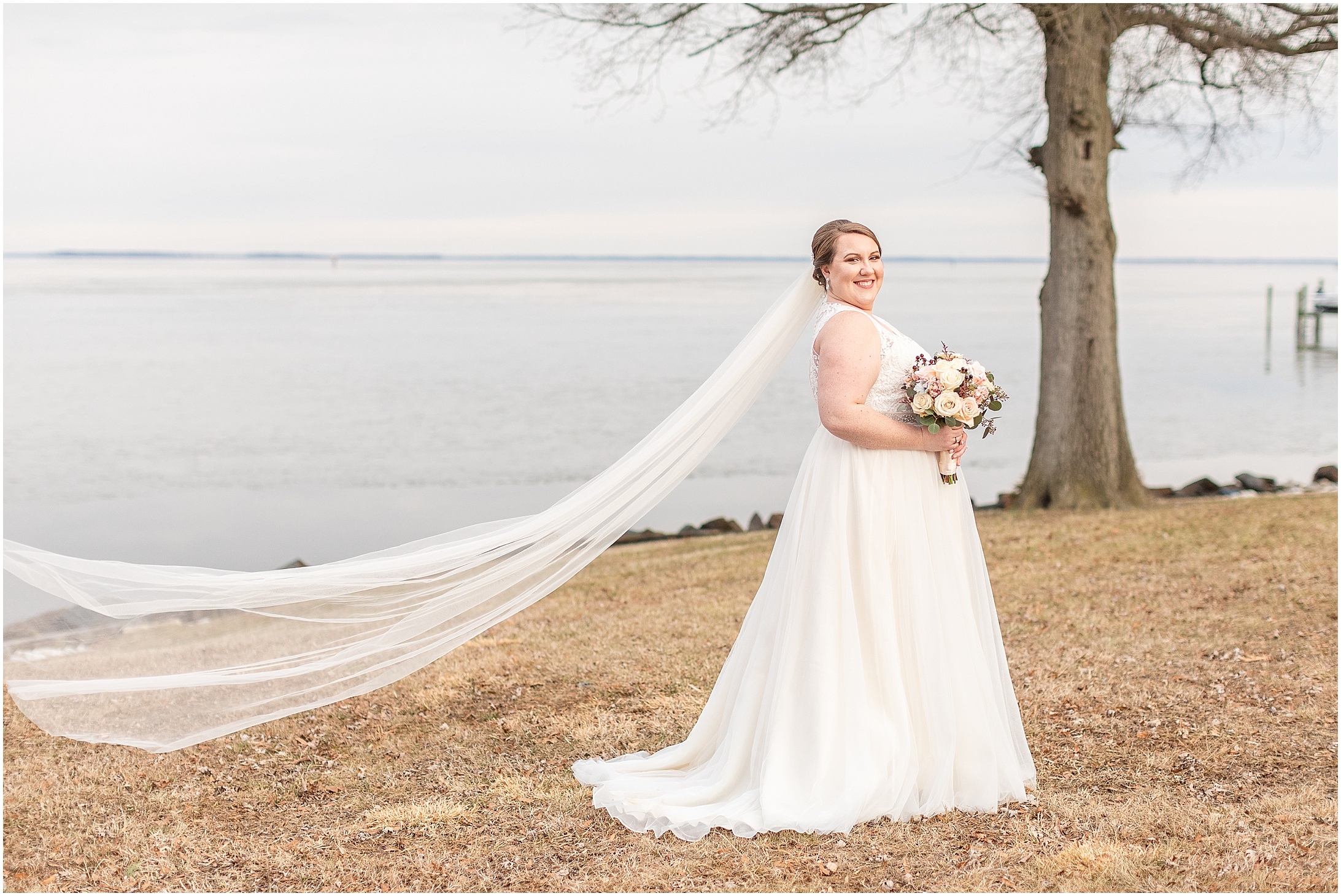 Baltimore-Wedding-Photographer_0224.jpg