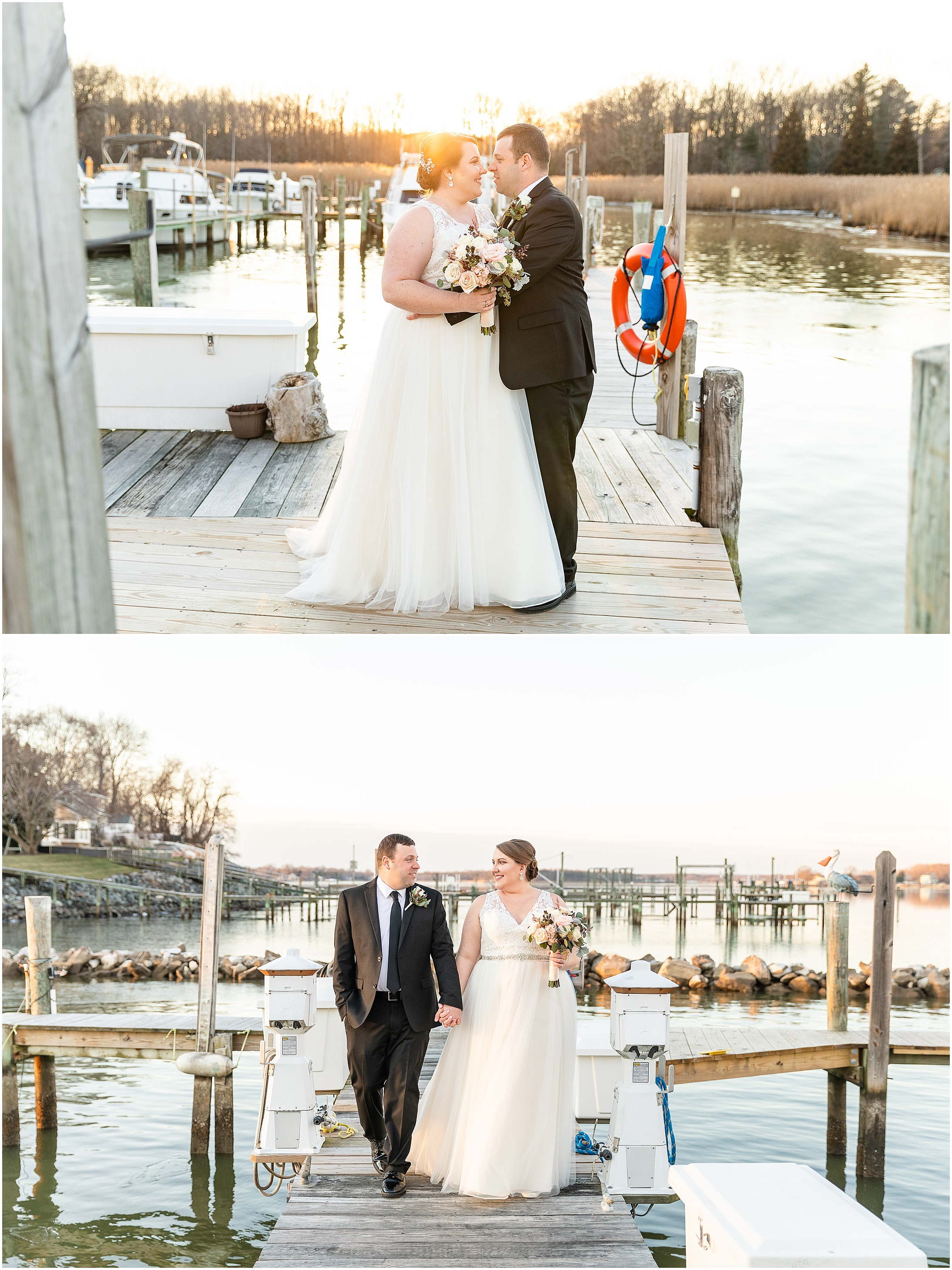 Baltimore-Wedding-Photographer_0229.jpg