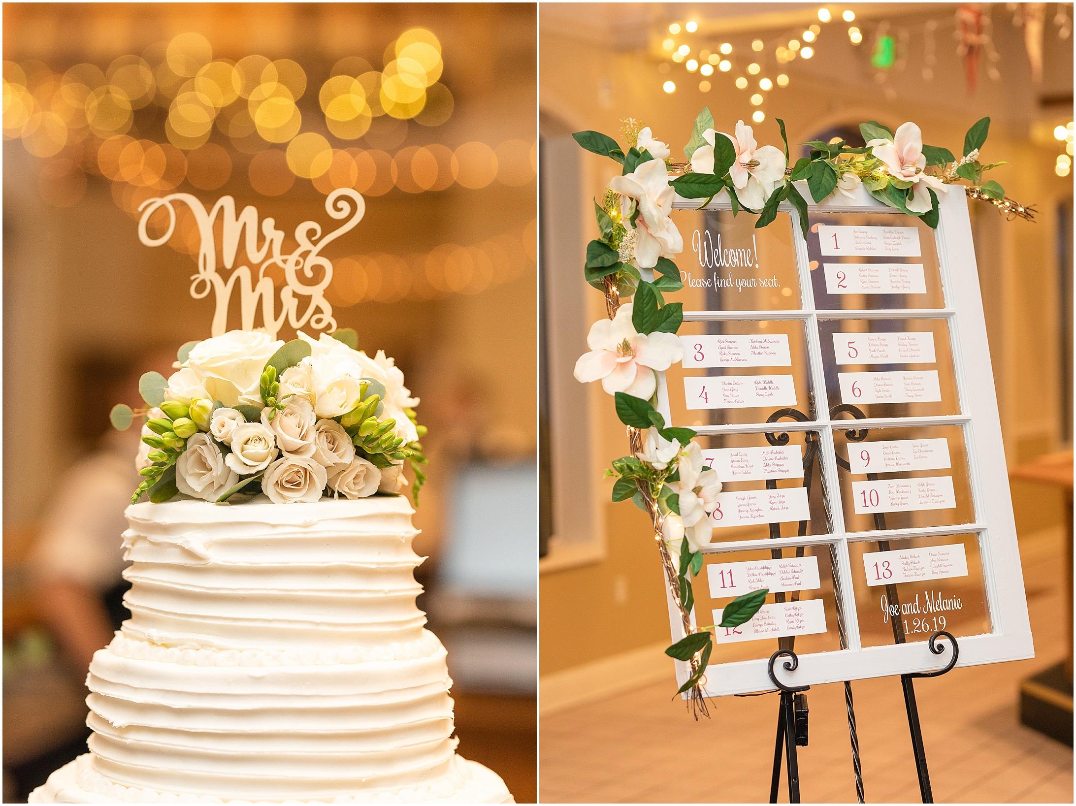 Baltimore-Wedding-Photographer_0234.jpg