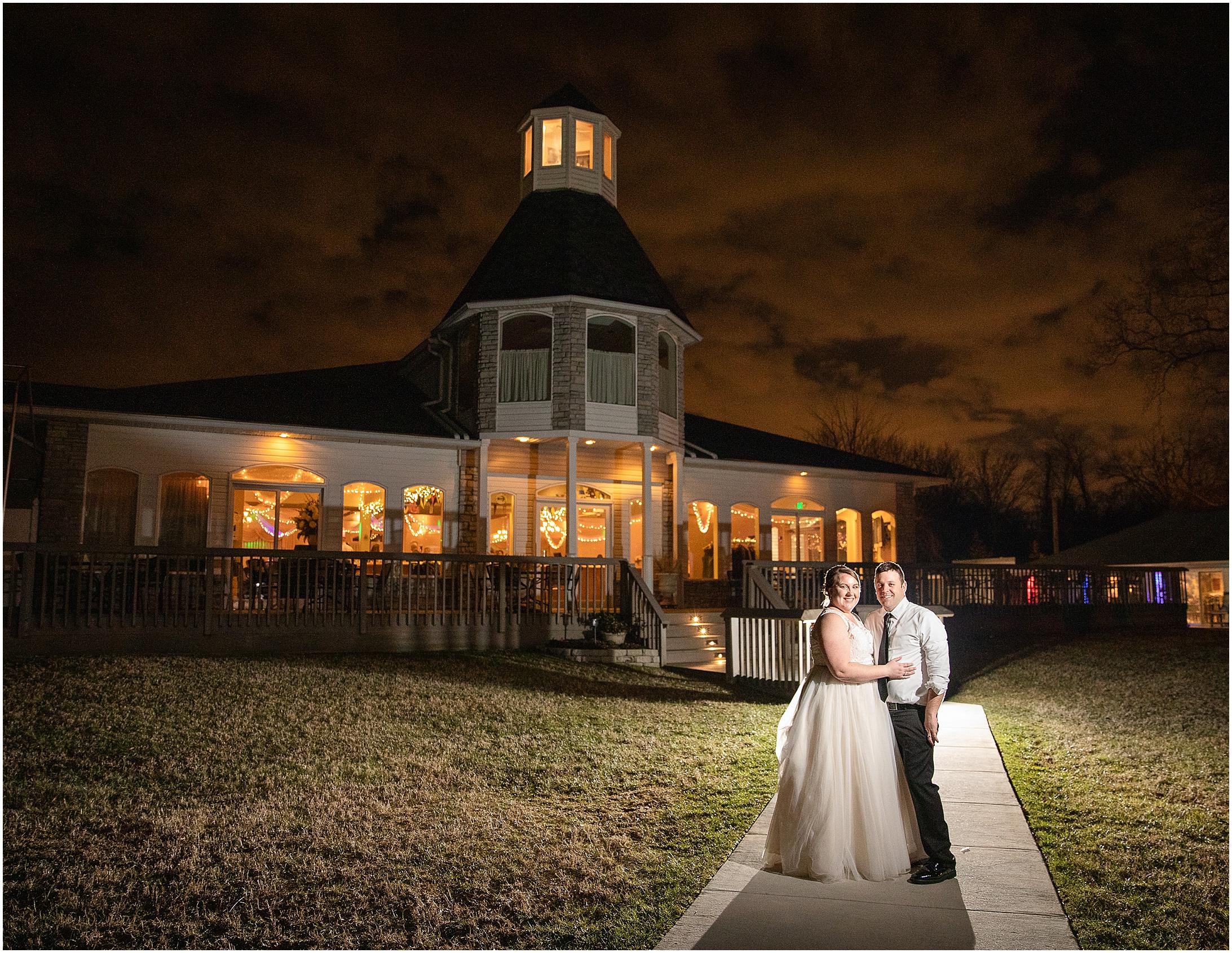Baltimore-Wedding-Photographer_0243.jpg