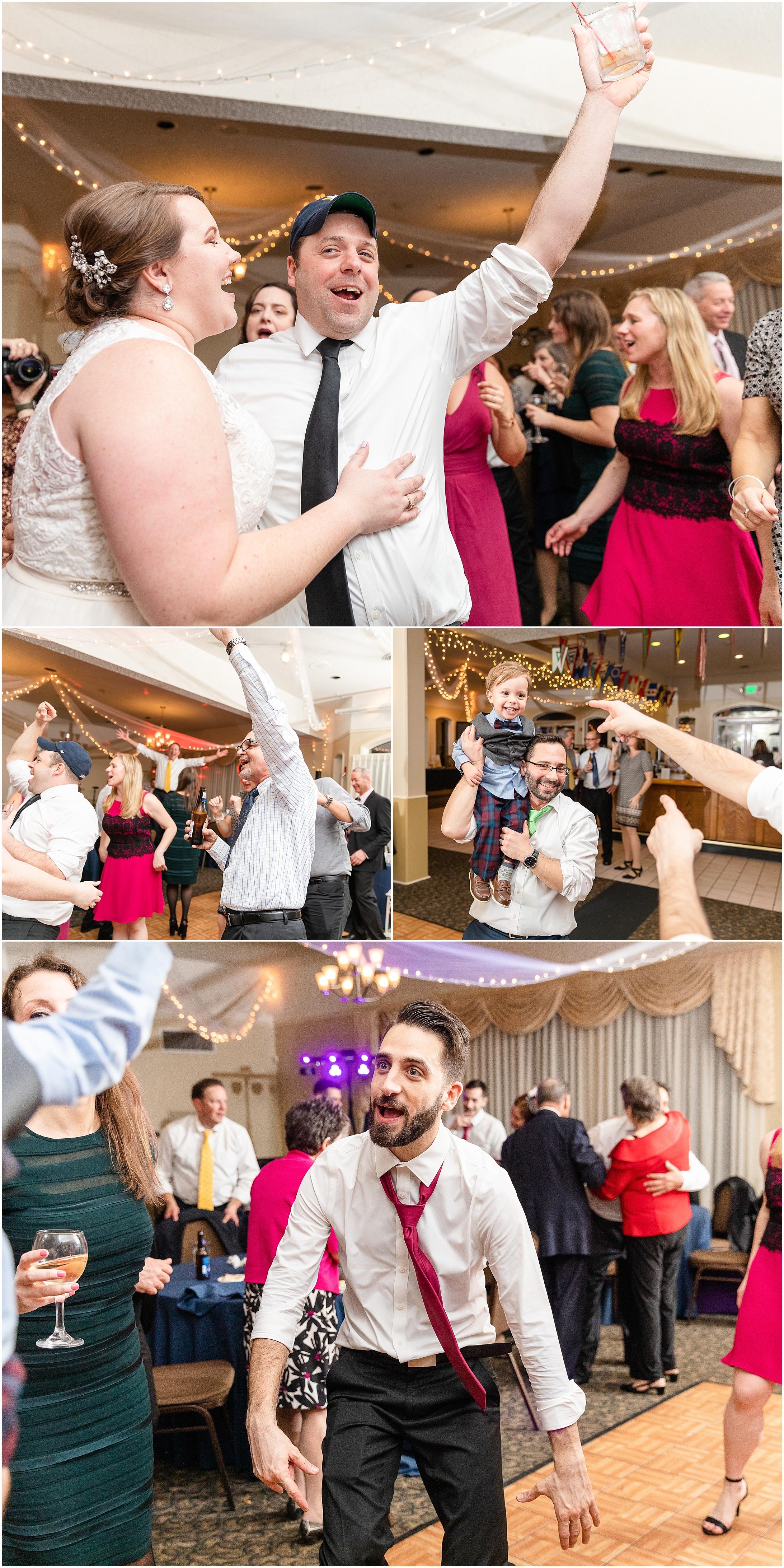 Baltimore-Wedding-Photographer_0244.jpg