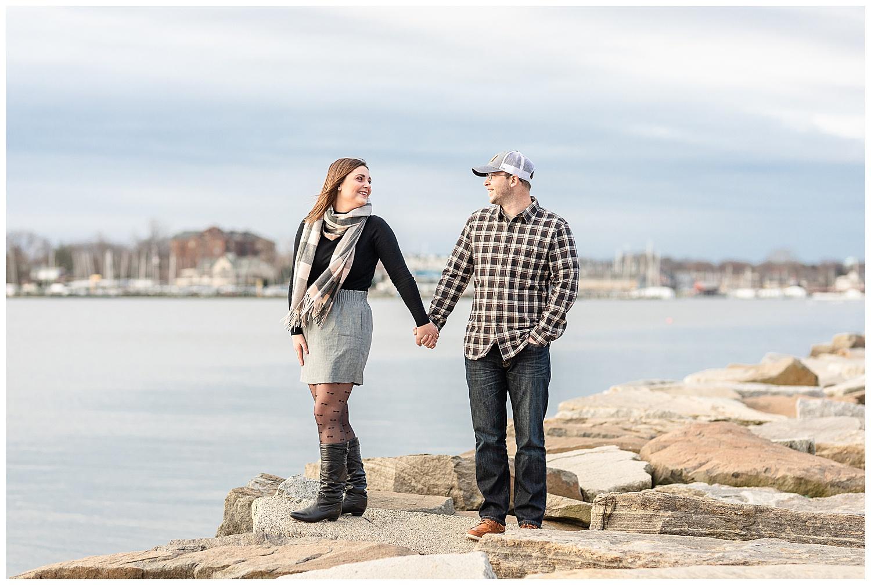 Annapolis-Engagement-Photos_0000.jpg