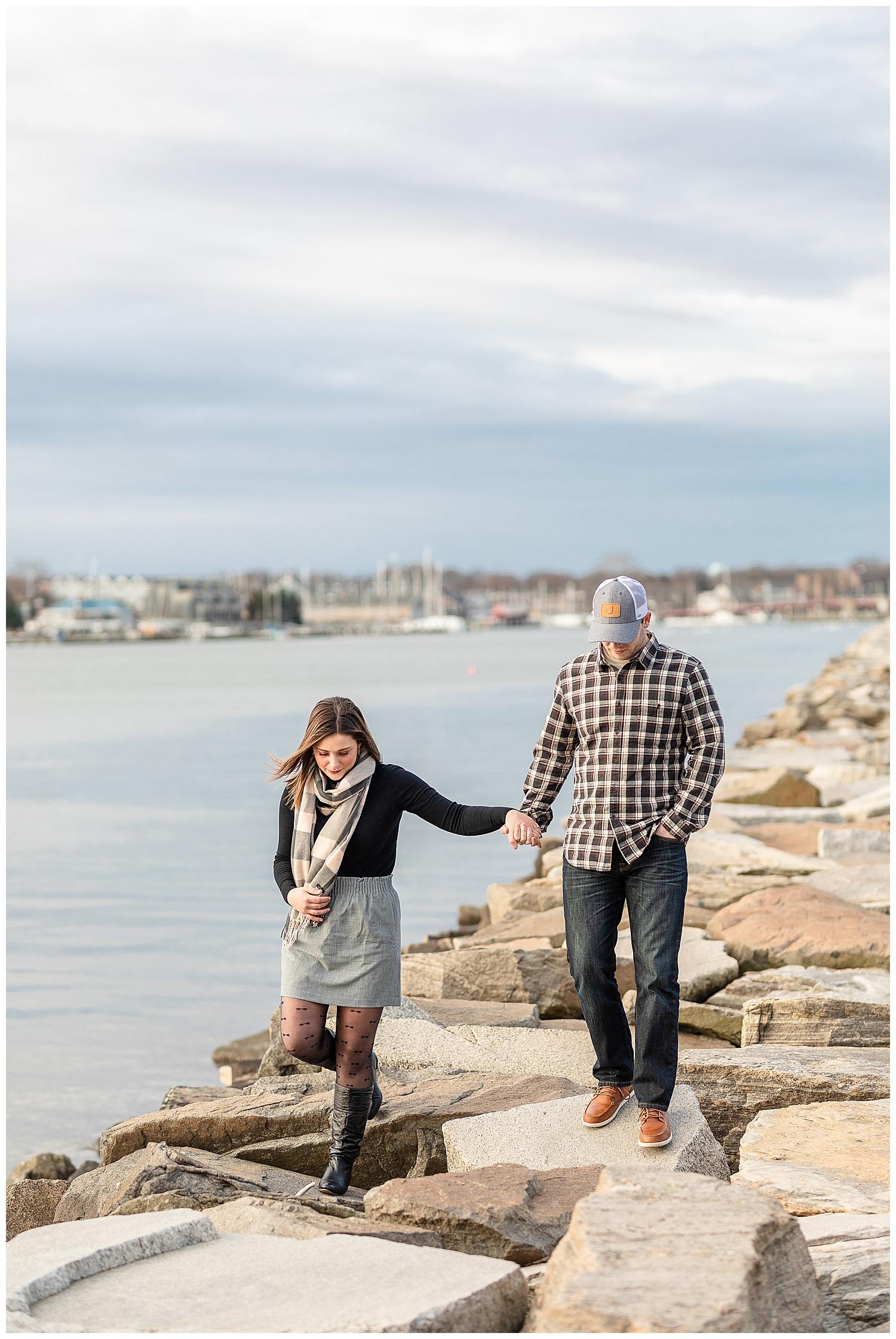 Annapolis-Engagement-Photos_0001.jpg