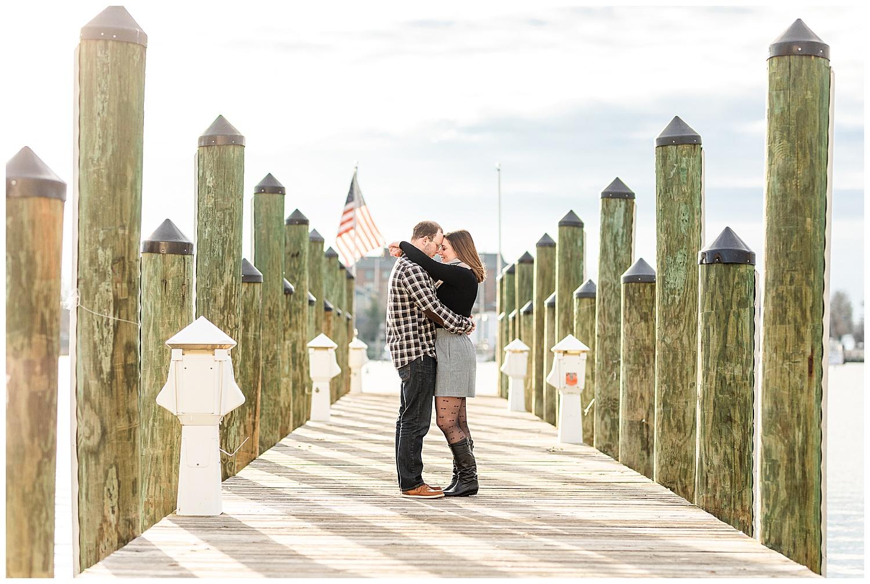 Annapolis-Engagement-Photos_0008.jpg