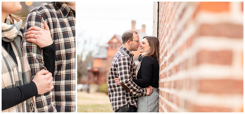 Annapolis-Engagement-Photos_0015.jpg