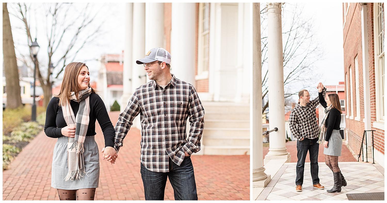 Annapolis-Engagement-Photos_0021.jpg