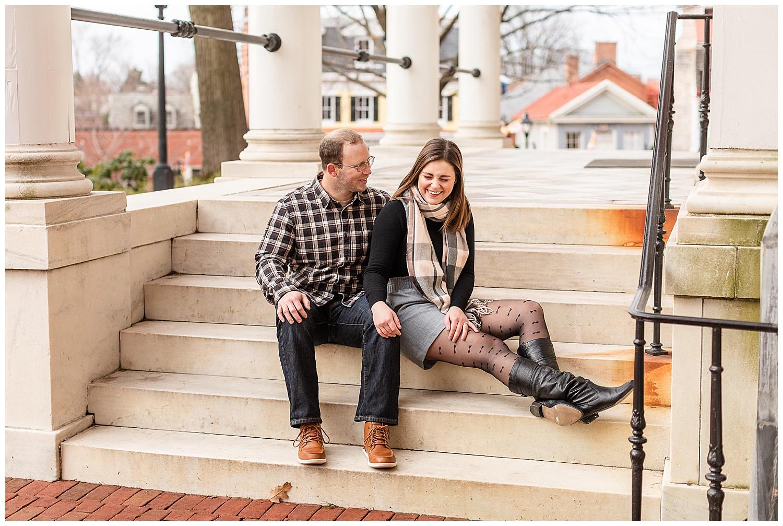 Annapolis-Engagement-Photos_0020.jpg