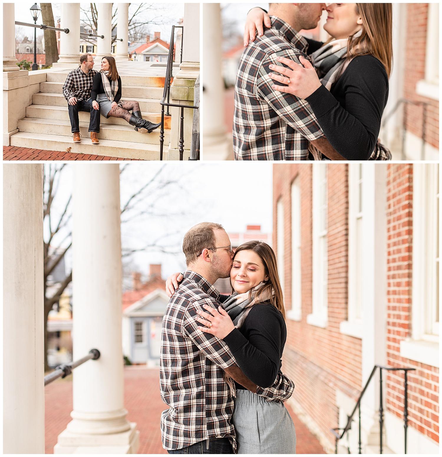 Annapolis-Engagement-Photos_0022.jpg
