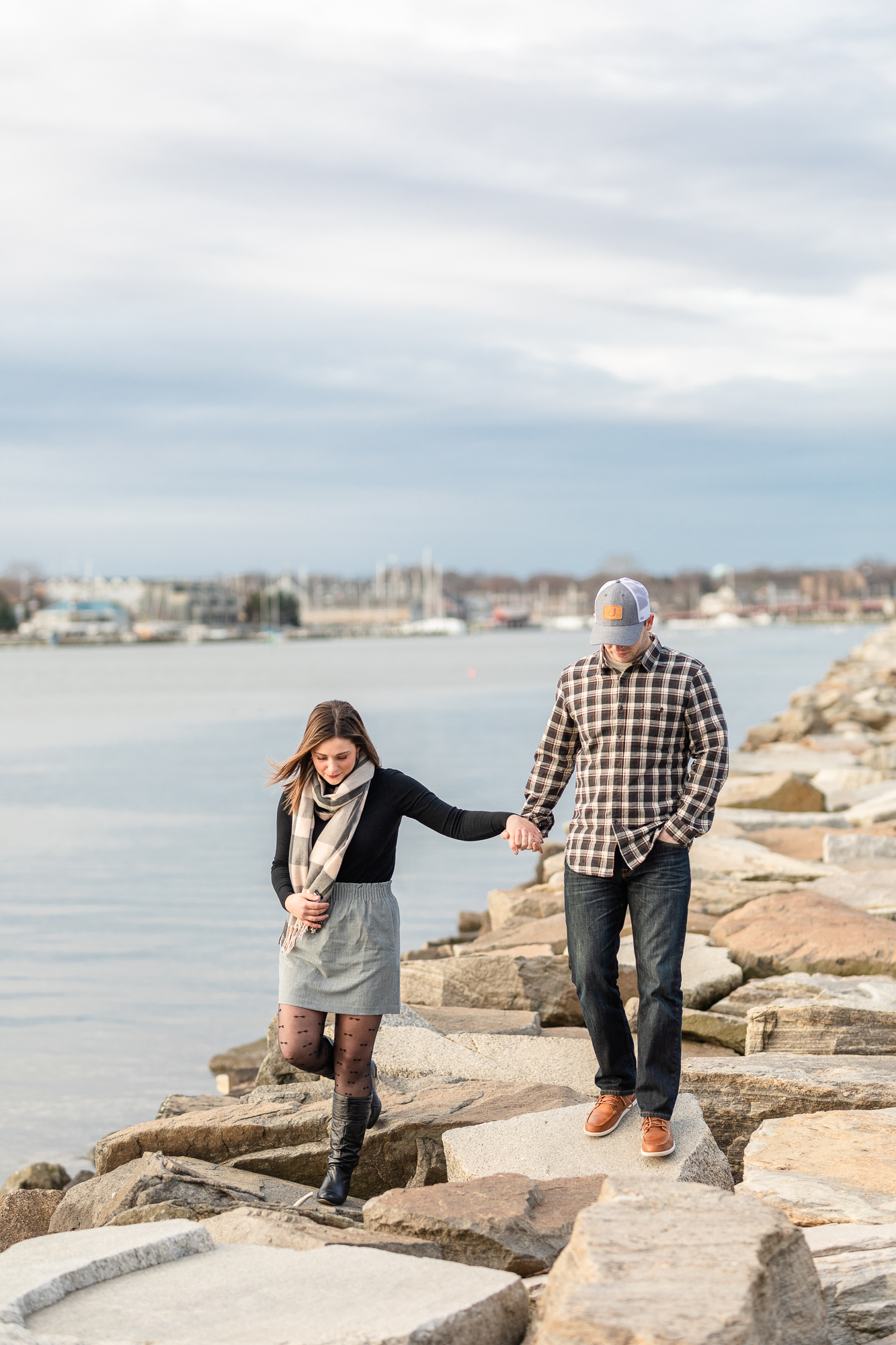 Annapolis-Engagement-Photos-1209.jpg
