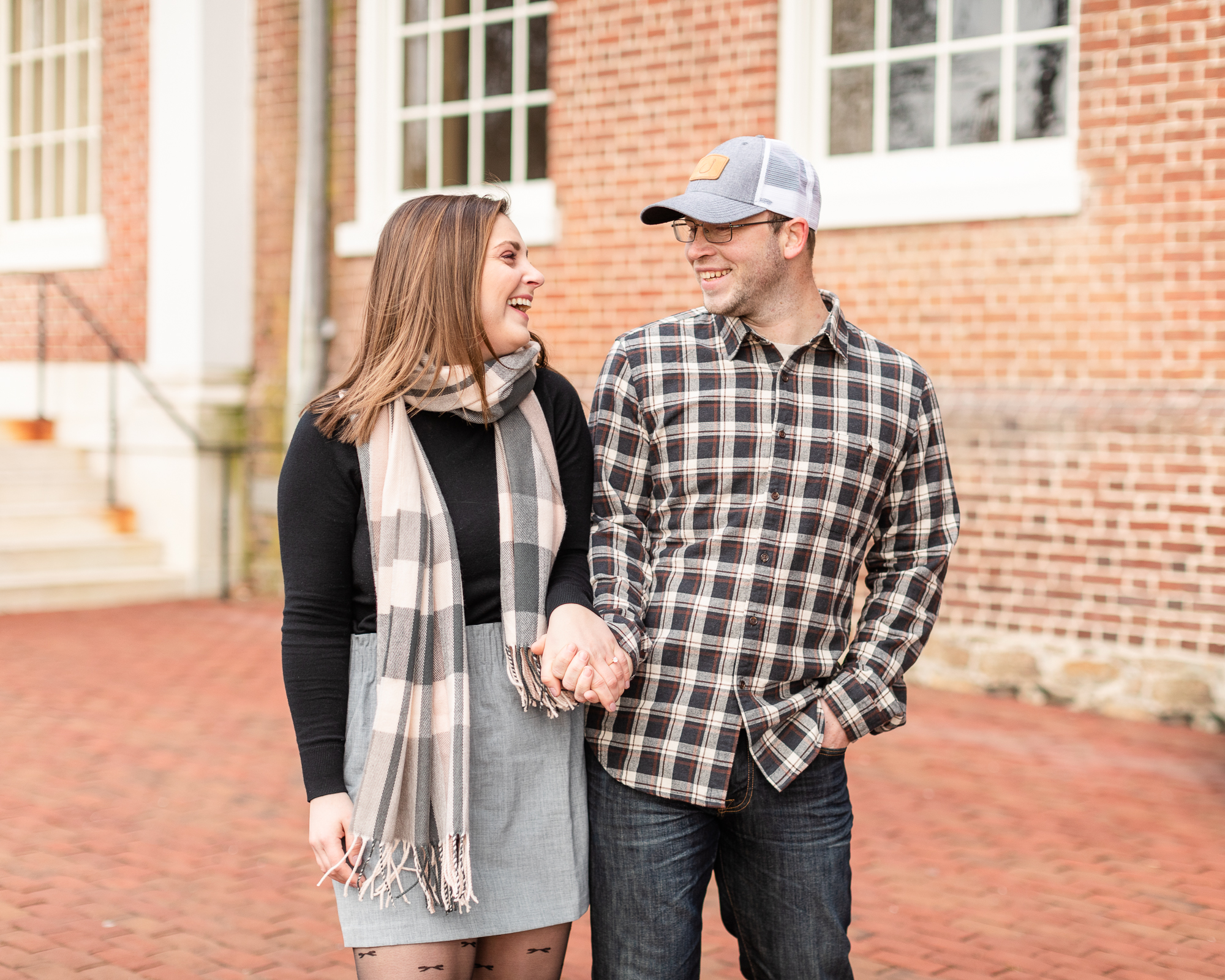 Annapolis-Engagement-Photos-1210.jpg