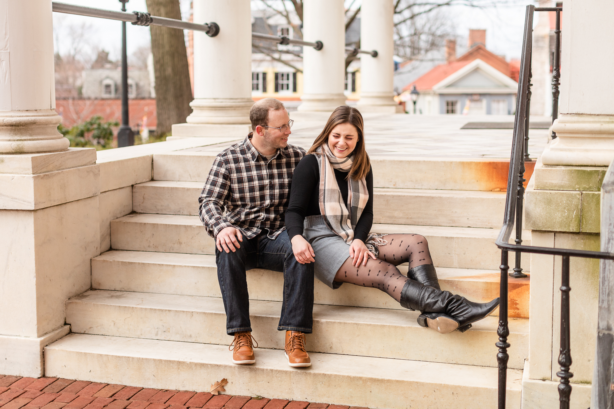 Annapolis-Engagement-Photos-1211.jpg