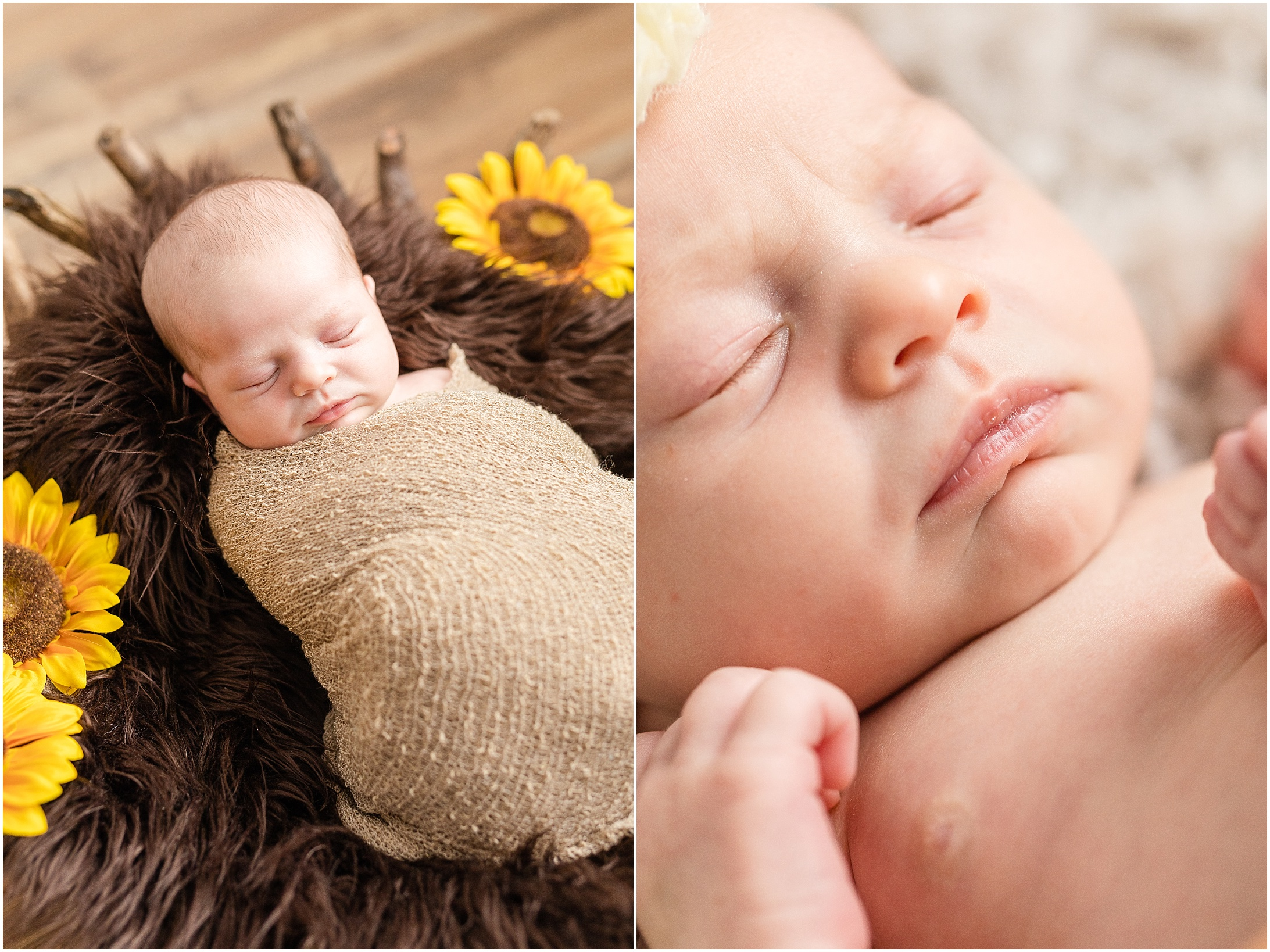 Maryland-Newborn-Photographer_0269.jpg