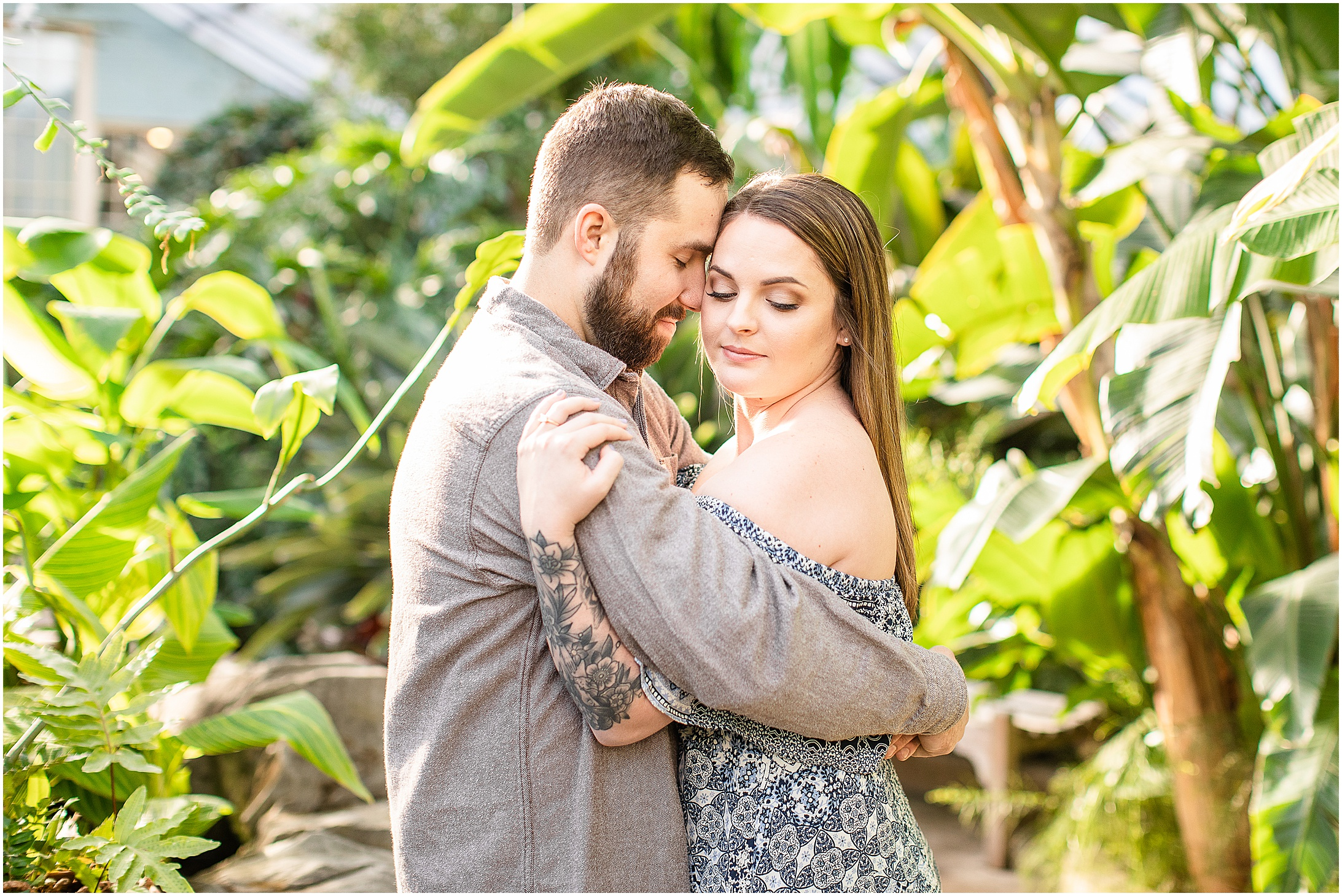 Rawlings-Conservatory-Engagement-Photos_0280.jpg