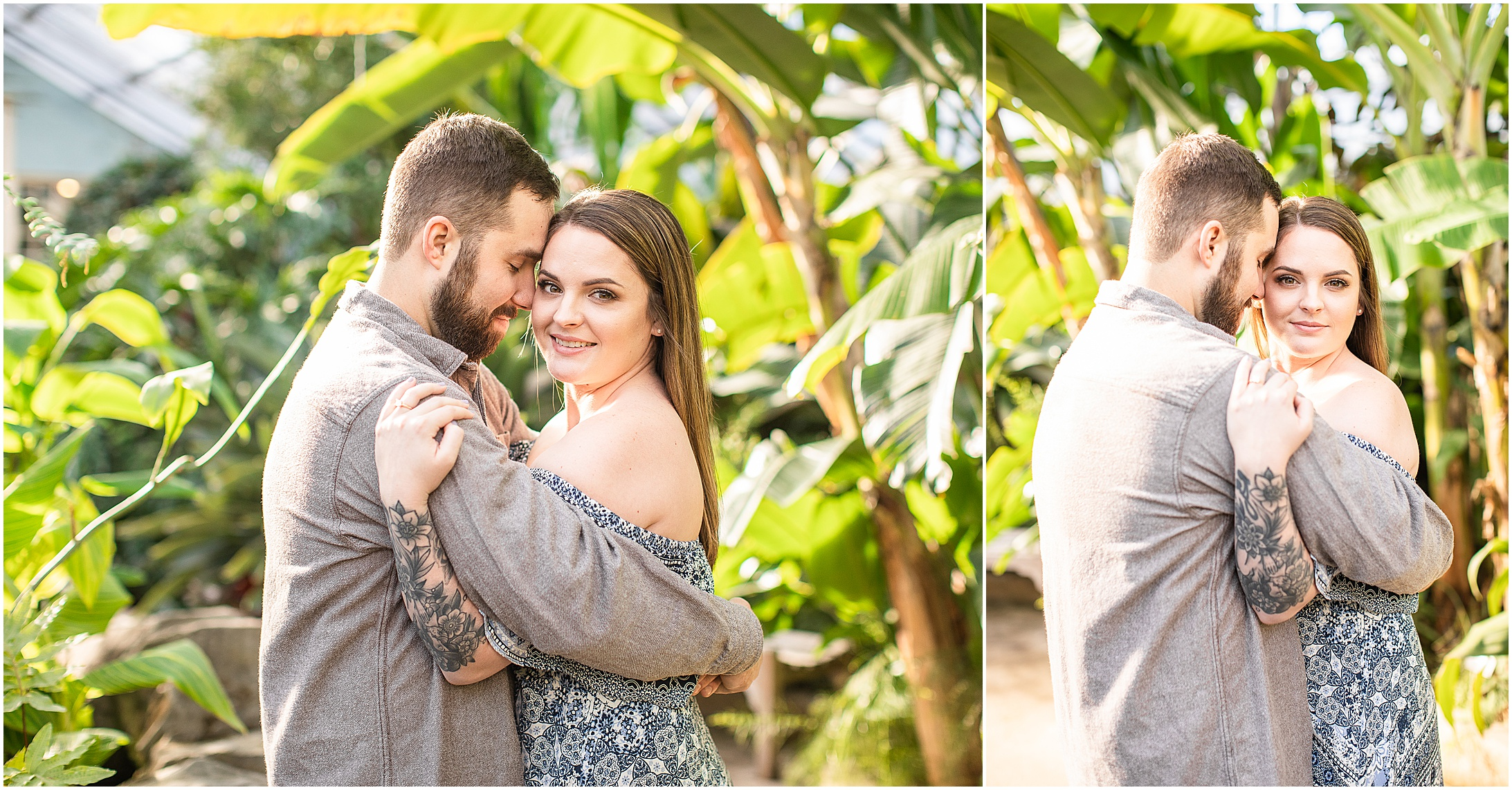 Rawlings-Conservatory-Engagement-Photos_0283.jpg