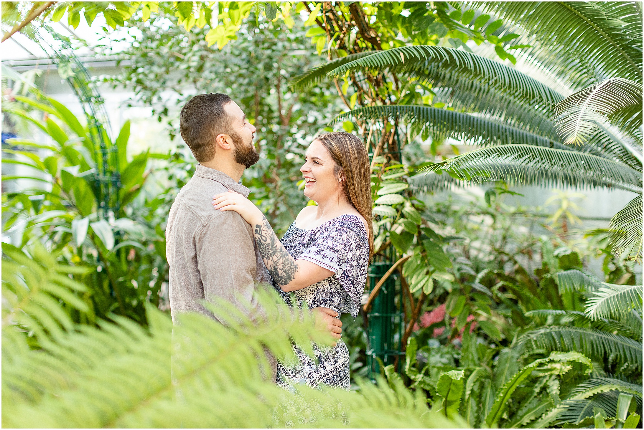 Rawlings-Conservatory-Engagement-Photos_0282.jpg