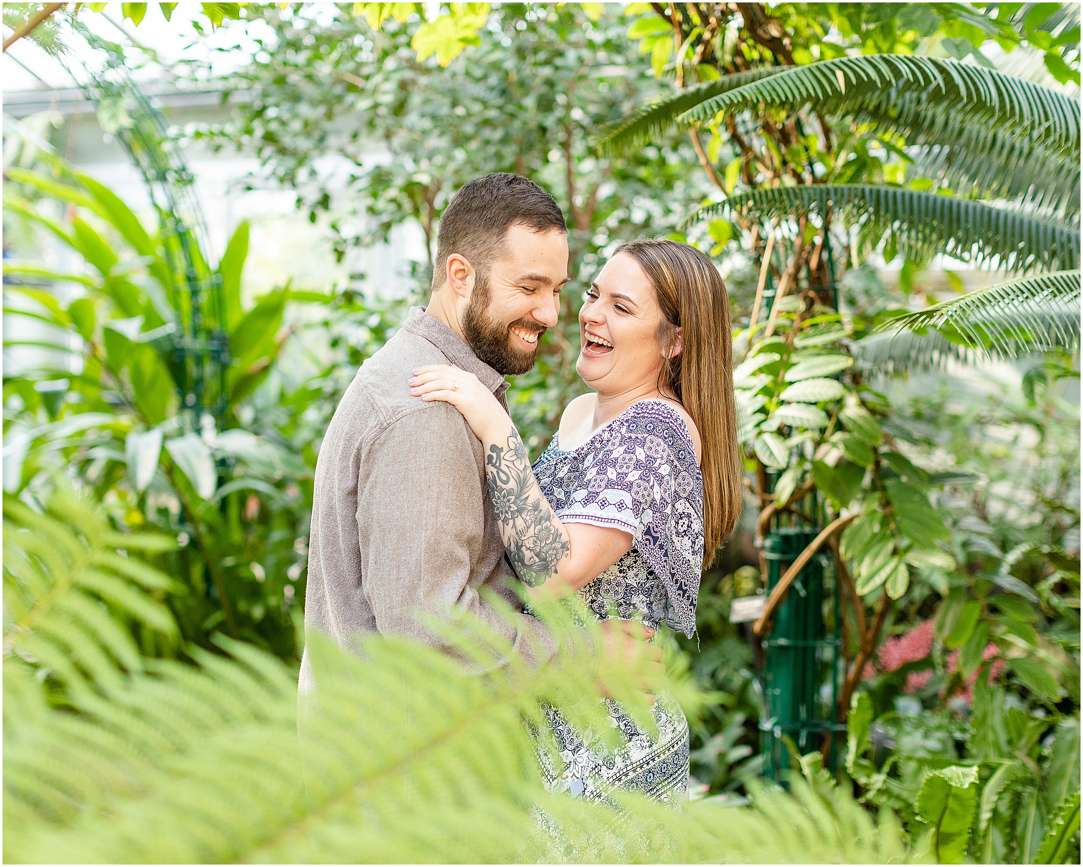 Rawlings-Conservatory-Engagement-Photos_0285.jpg