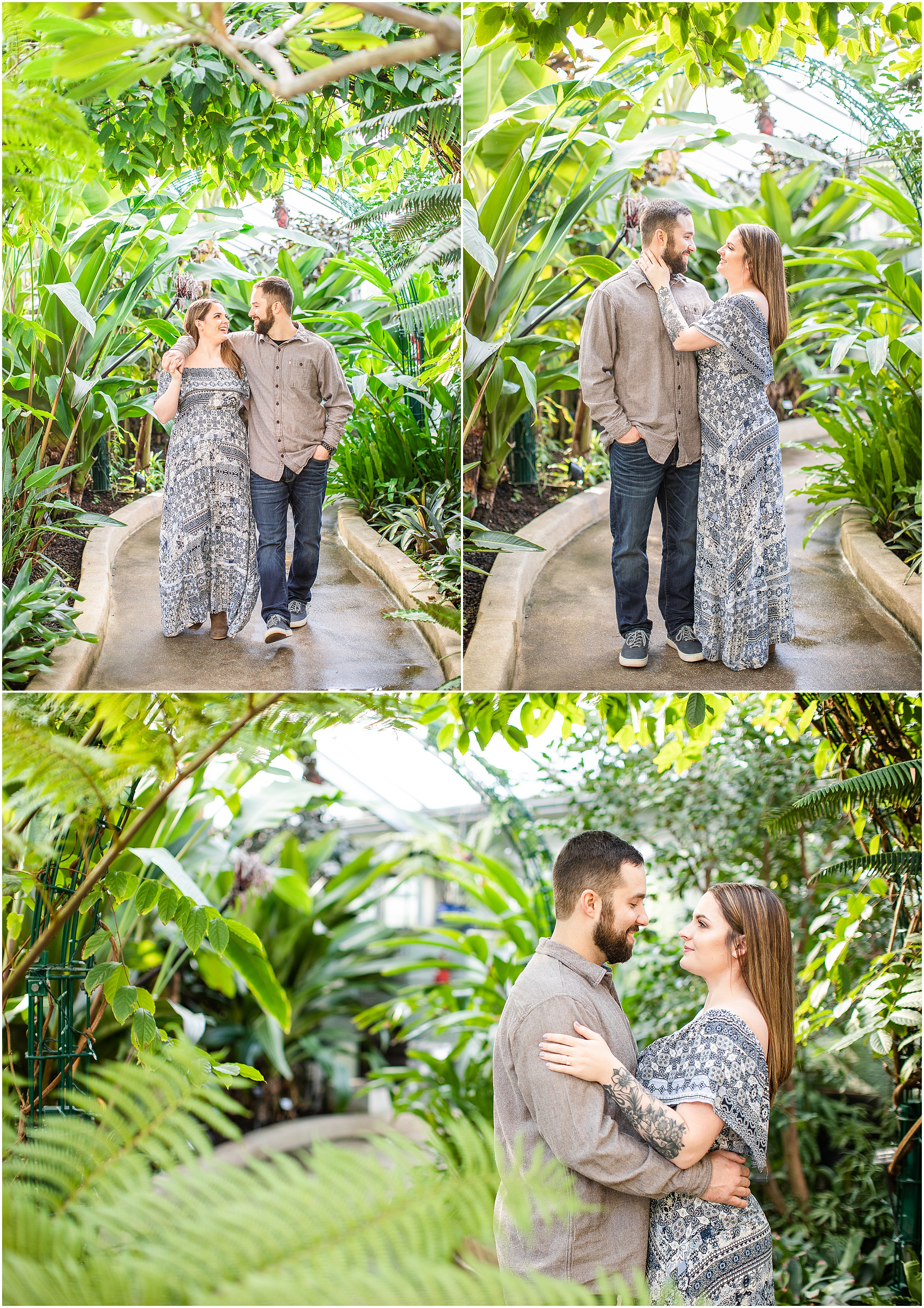 Rawlings-Conservatory-Engagement-Photos_0284.jpg