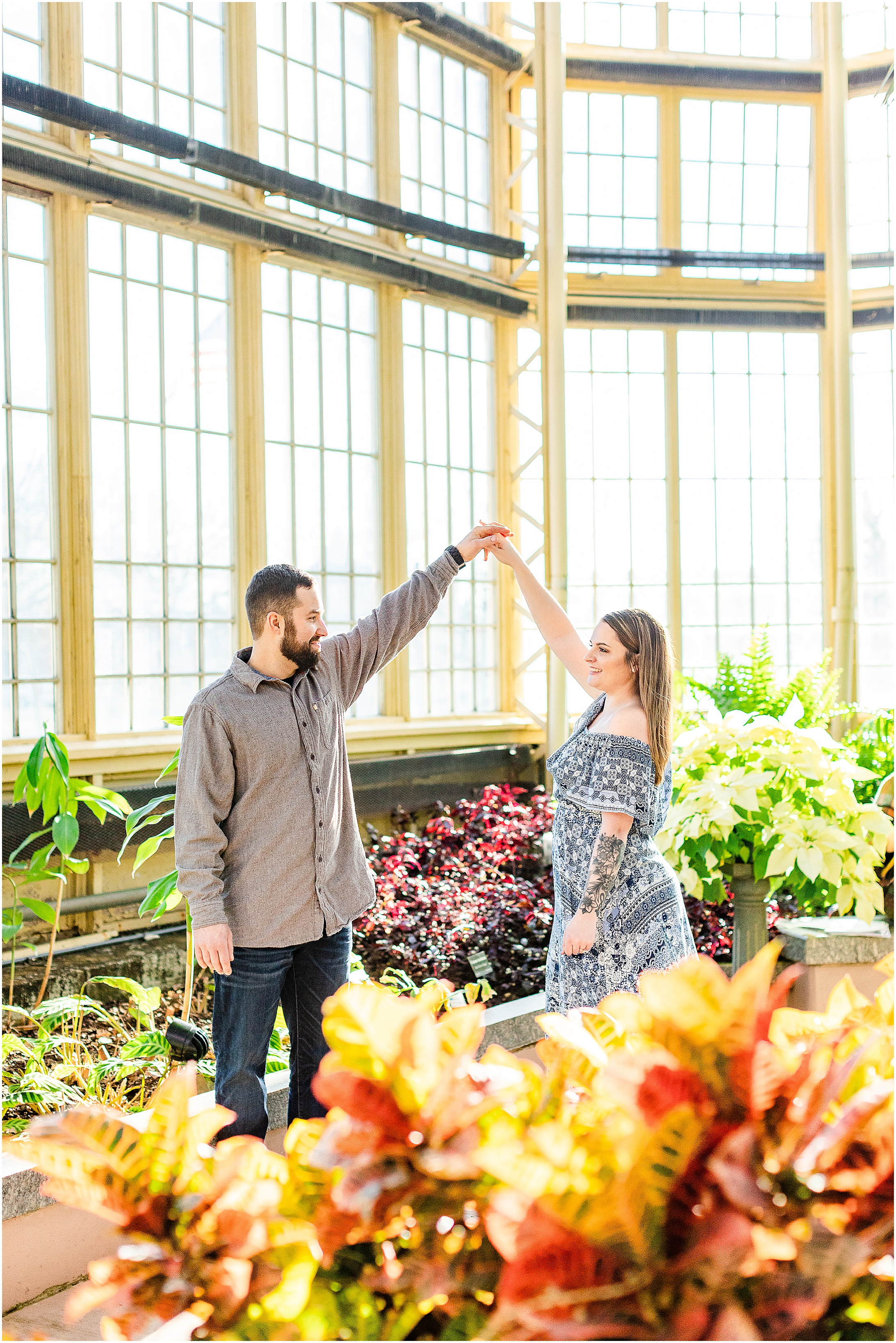 Rawlings-Conservatory-Engagement-Photos_0288.jpg