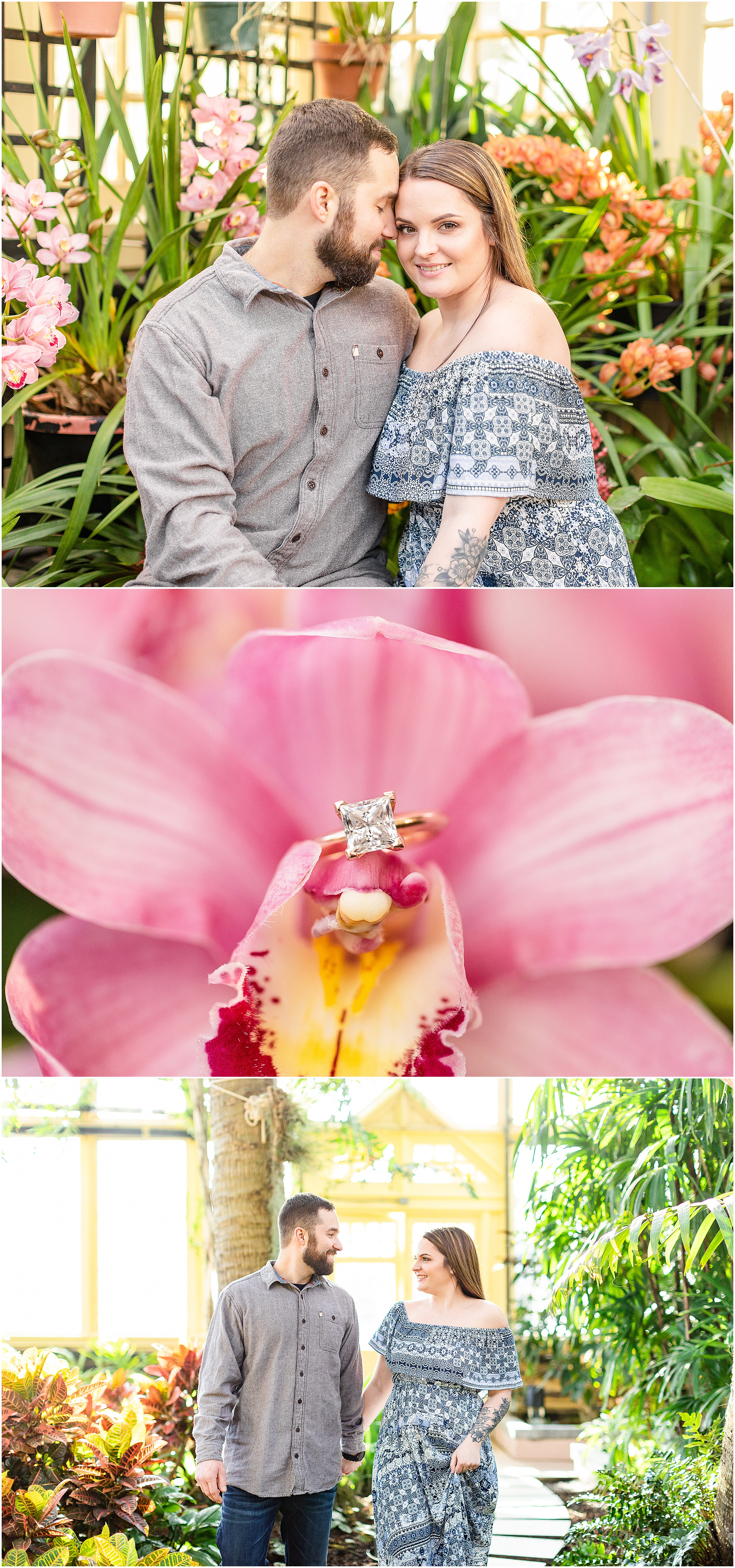 Rawlings-Conservatory-Engagement-Photos_0287.jpg