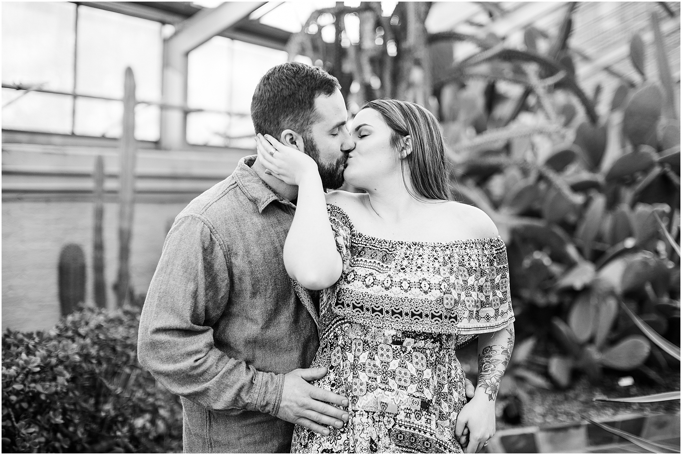 Rawlings-Conservatory-Engagement-Photos_0293.jpg