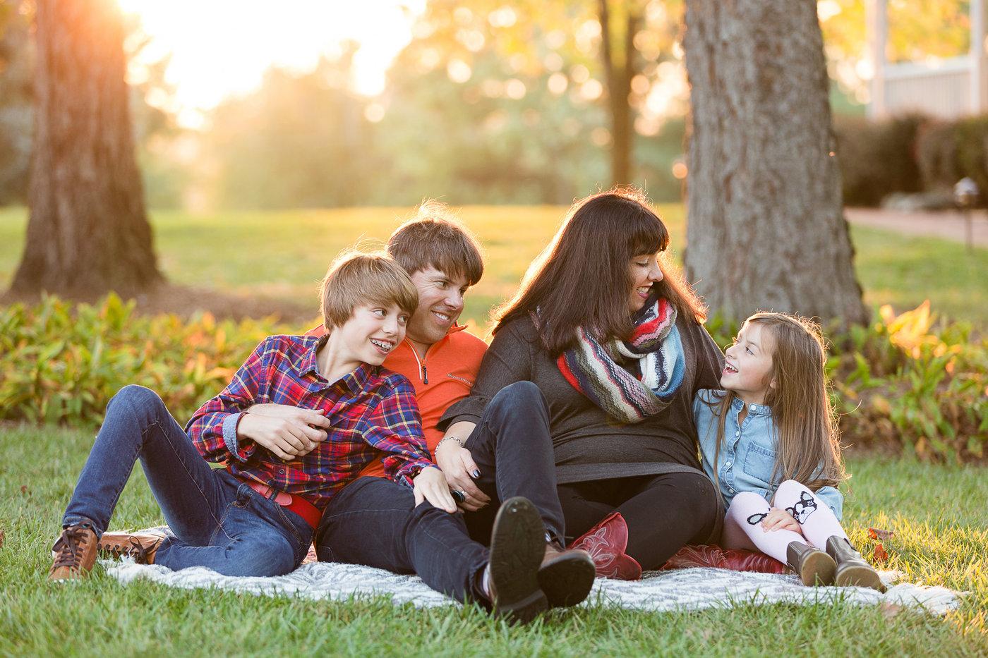 Mcmahon Family-Mcmahon Family-0005.jpg