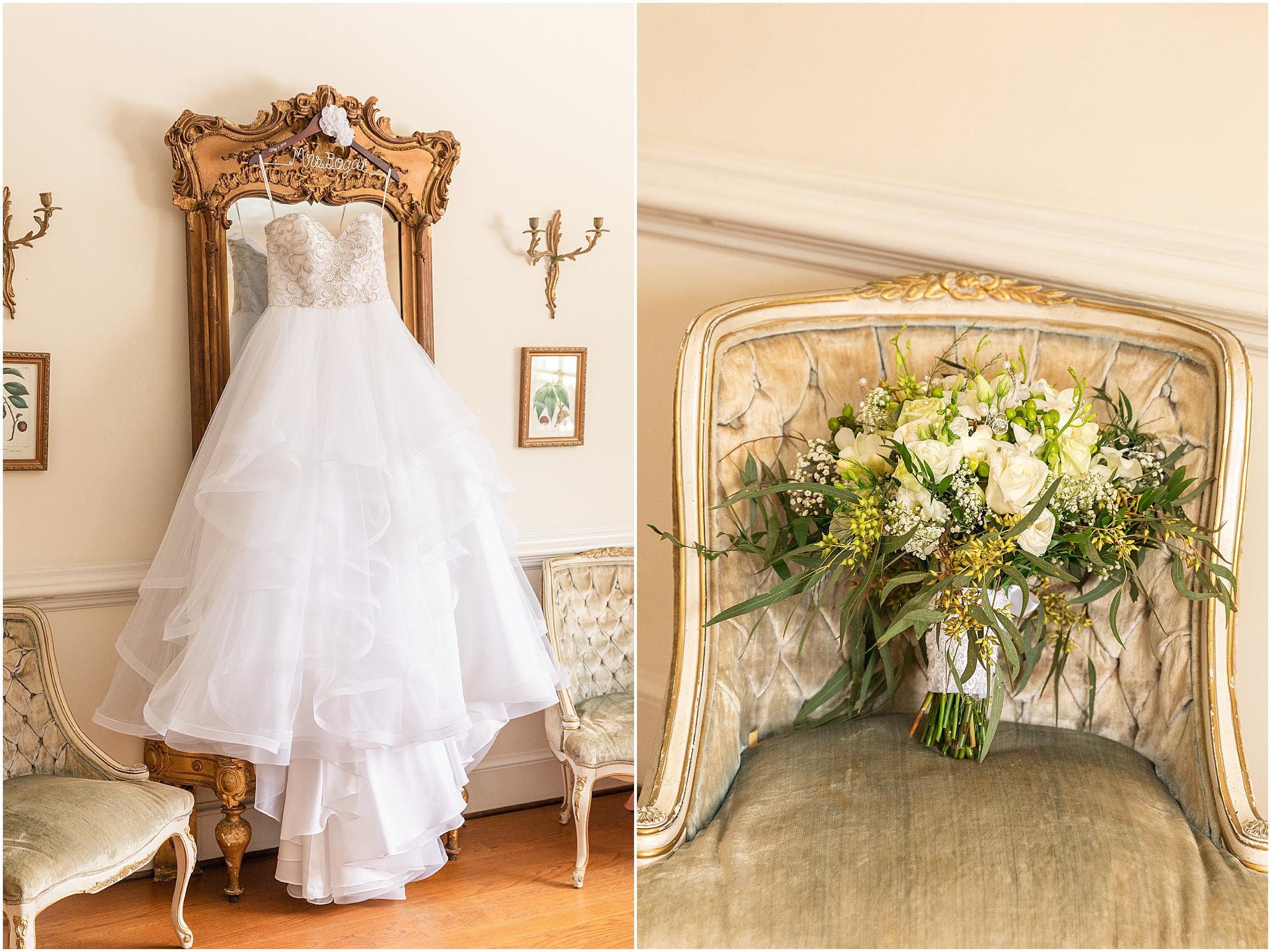 Stone-manor-country-club-wedding-photos-100.jpg