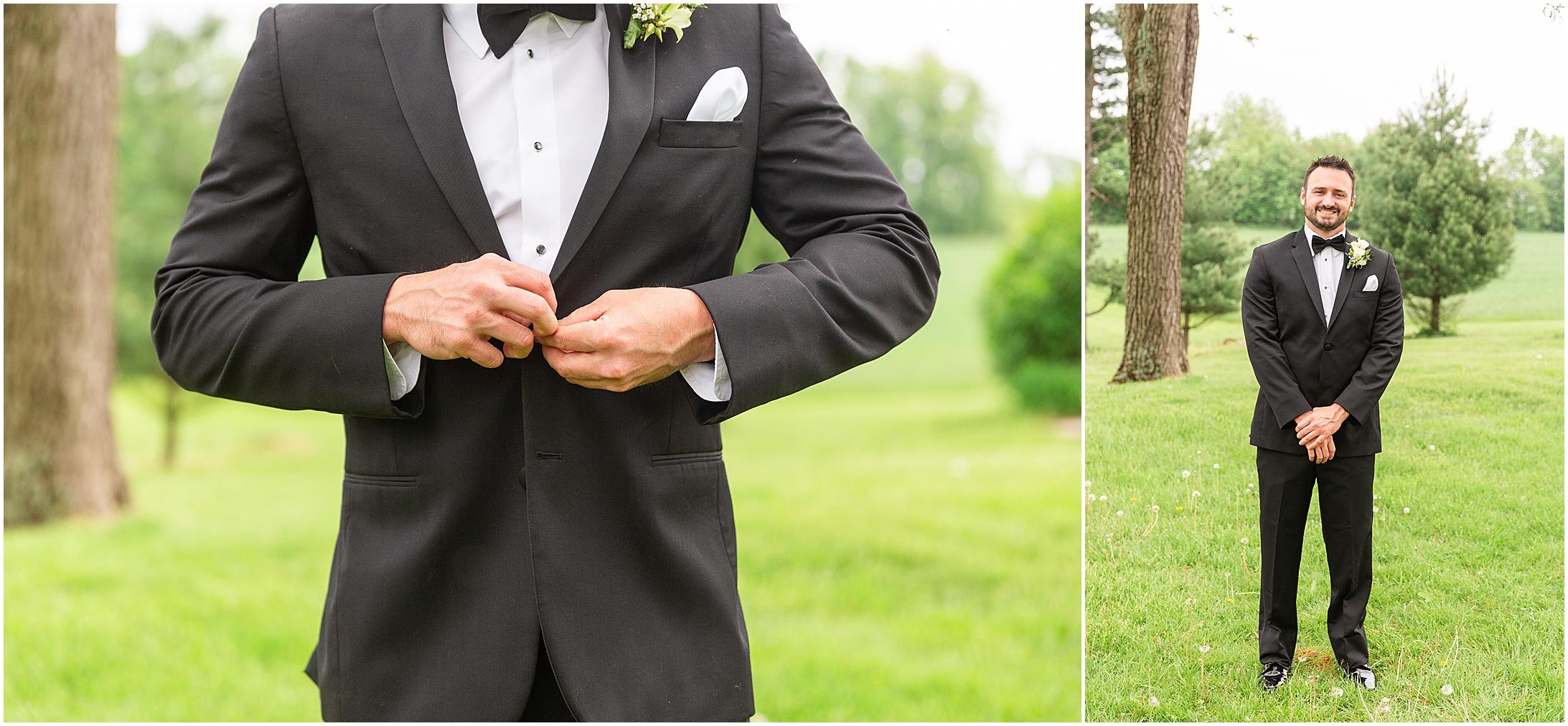 Stone-manor-country-club-wedding-photos-104.jpg
