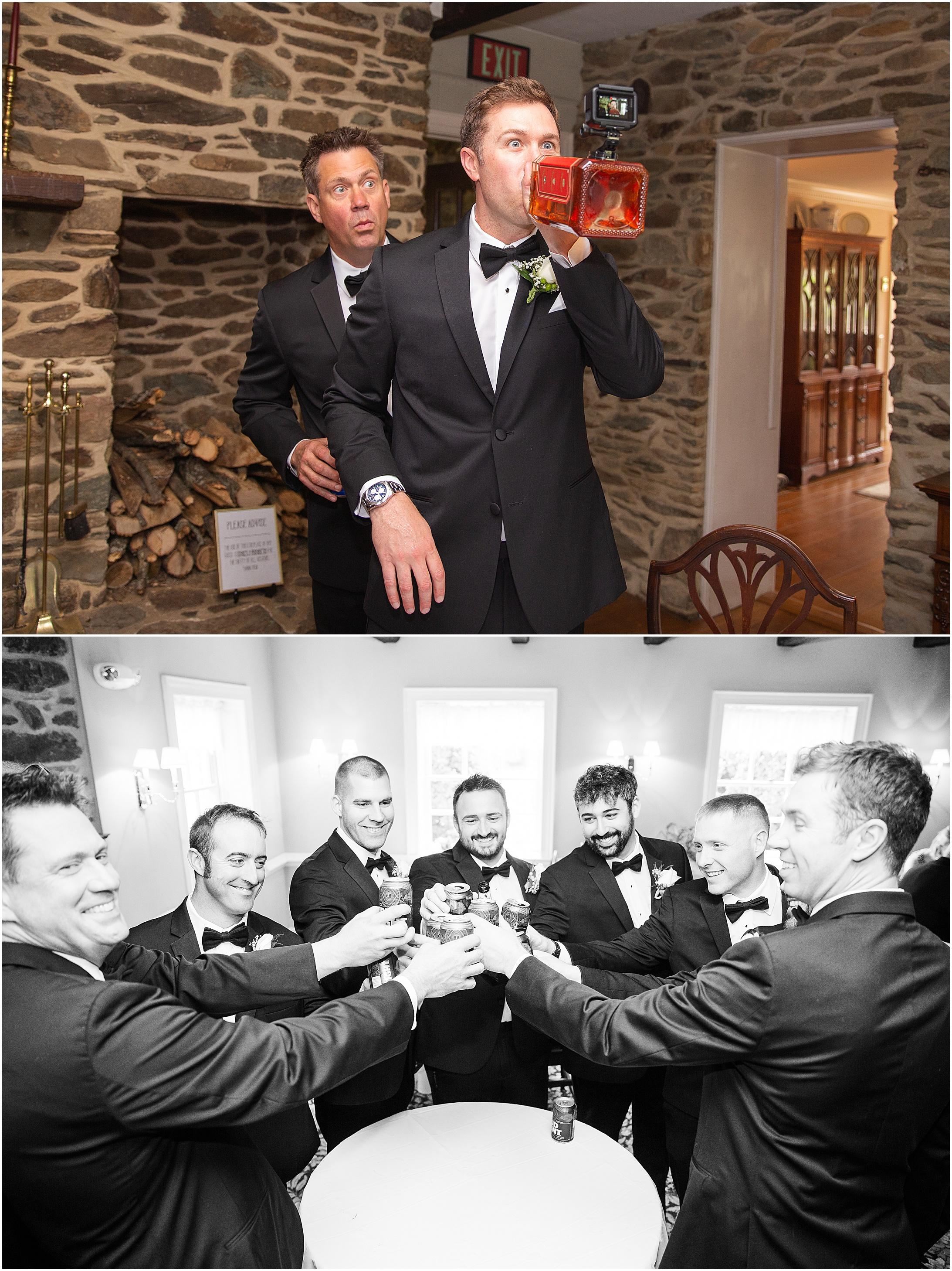 Stone-manor-country-club-wedding-photos-108.jpg