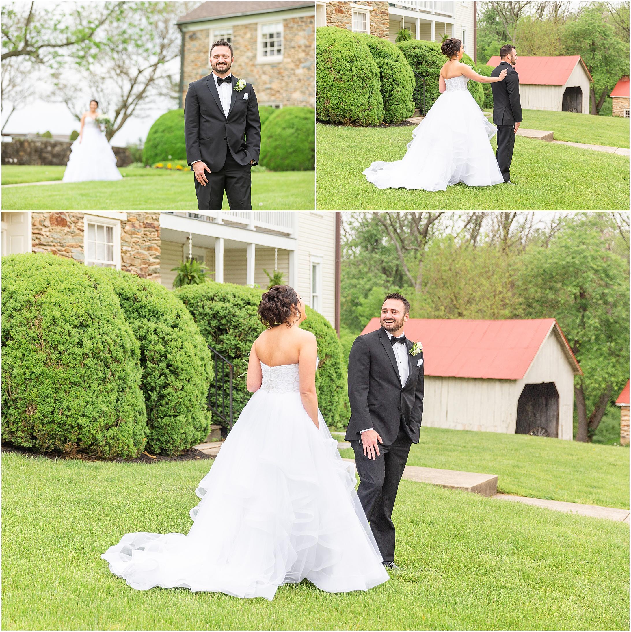 Stone-manor-country-club-wedding-photos-113.jpg