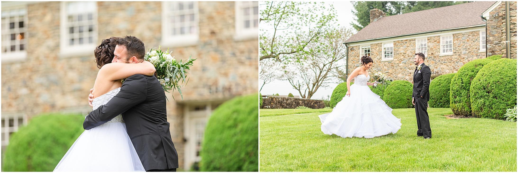 Stone-manor-country-club-wedding-photos-116.jpg