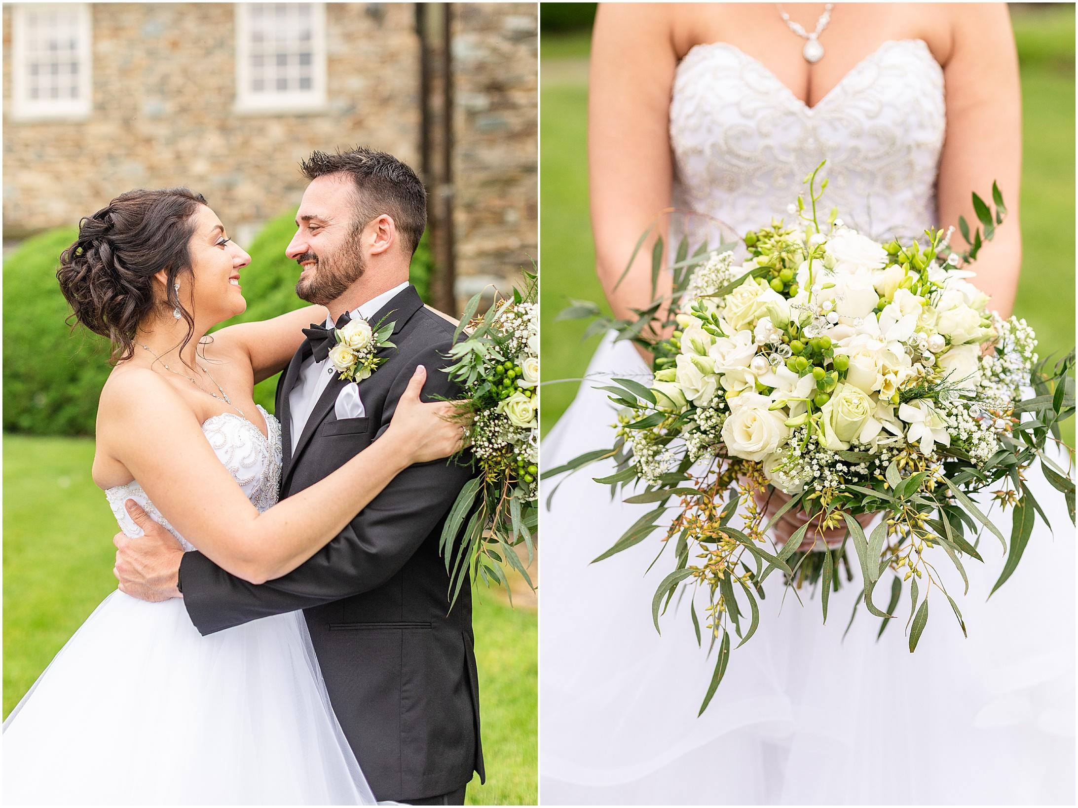 Stone-manor-country-club-wedding-photos-119.jpg