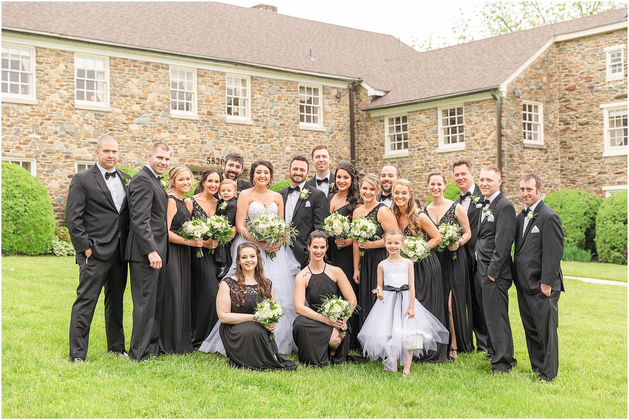 Stone-manor-country-club-wedding-photos-121.jpg