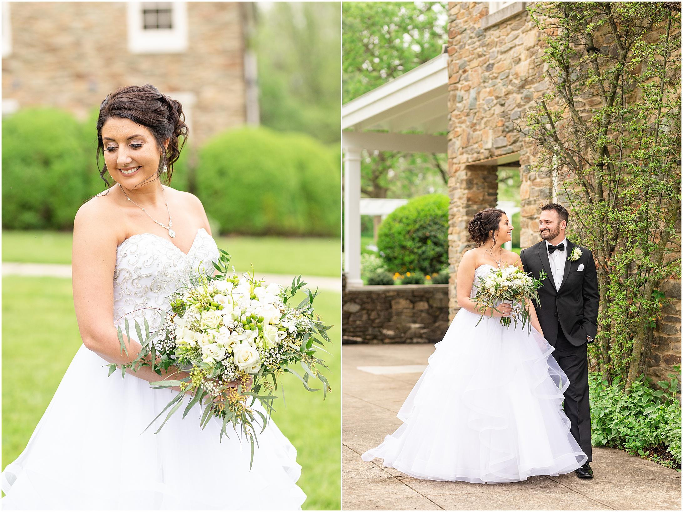 Stone-manor-country-club-wedding-photos-126.jpg