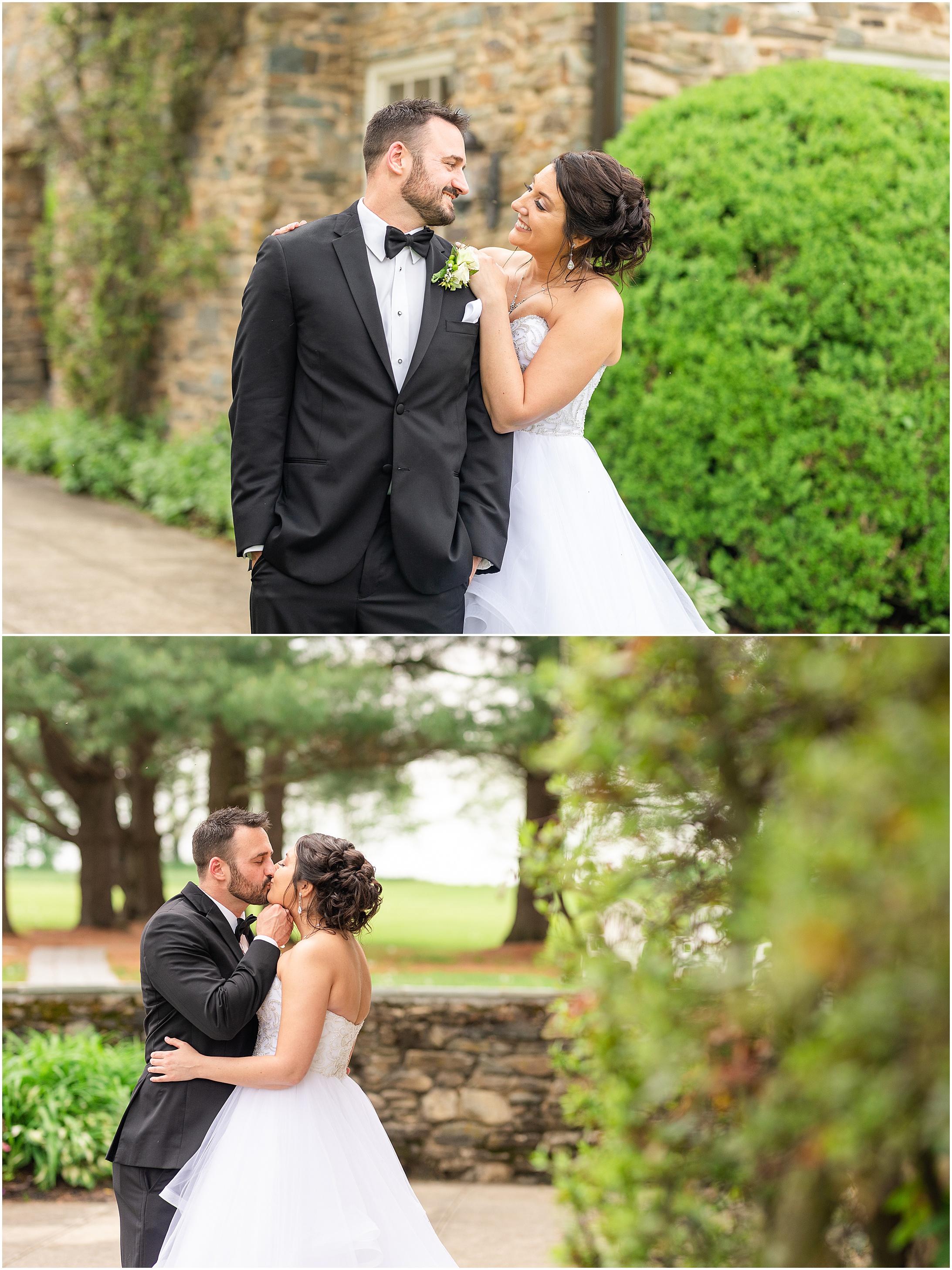 Stone-manor-country-club-wedding-photos-127.jpg