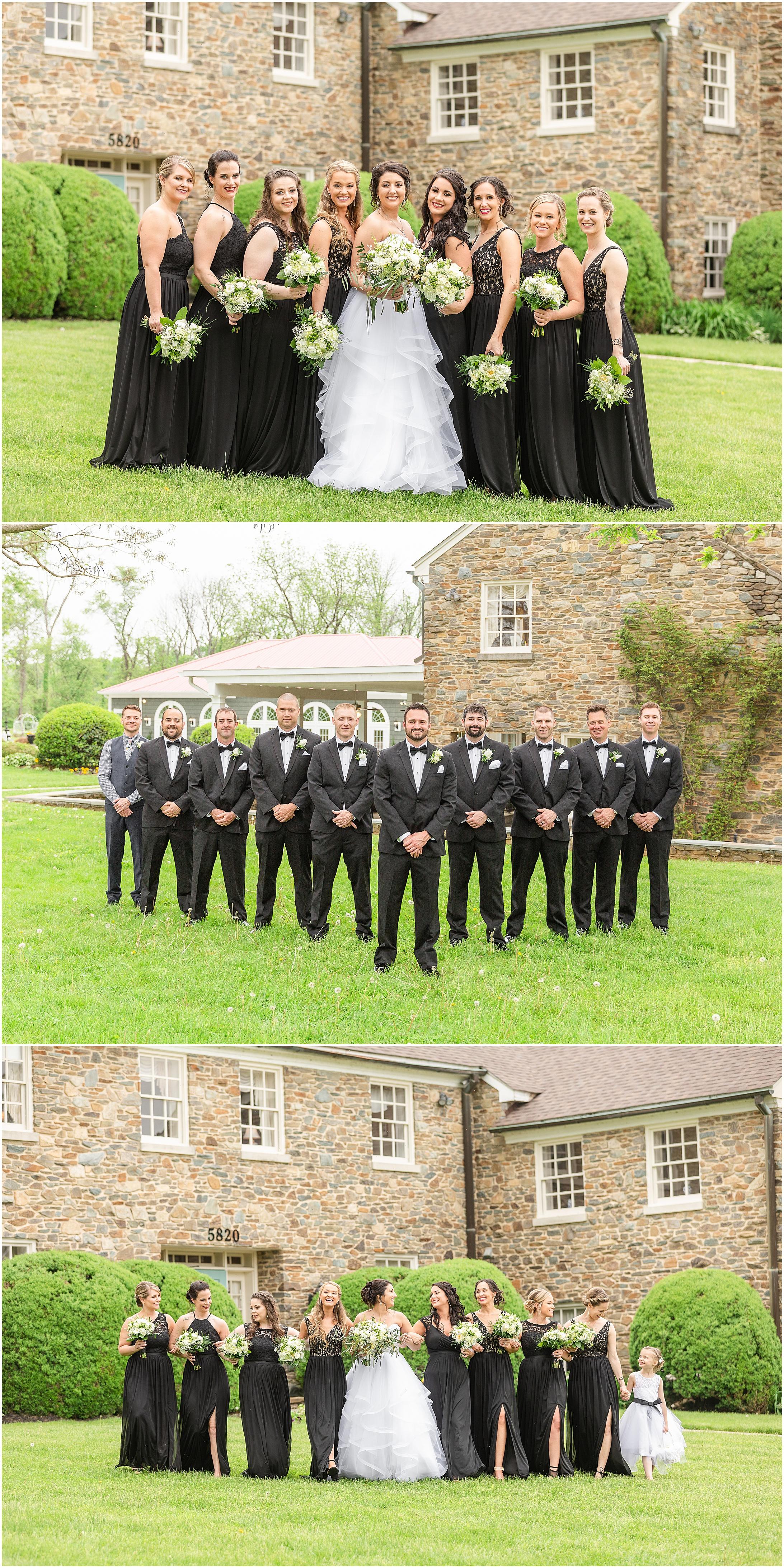 Stone-manor-country-club-wedding-photos-123.jpg