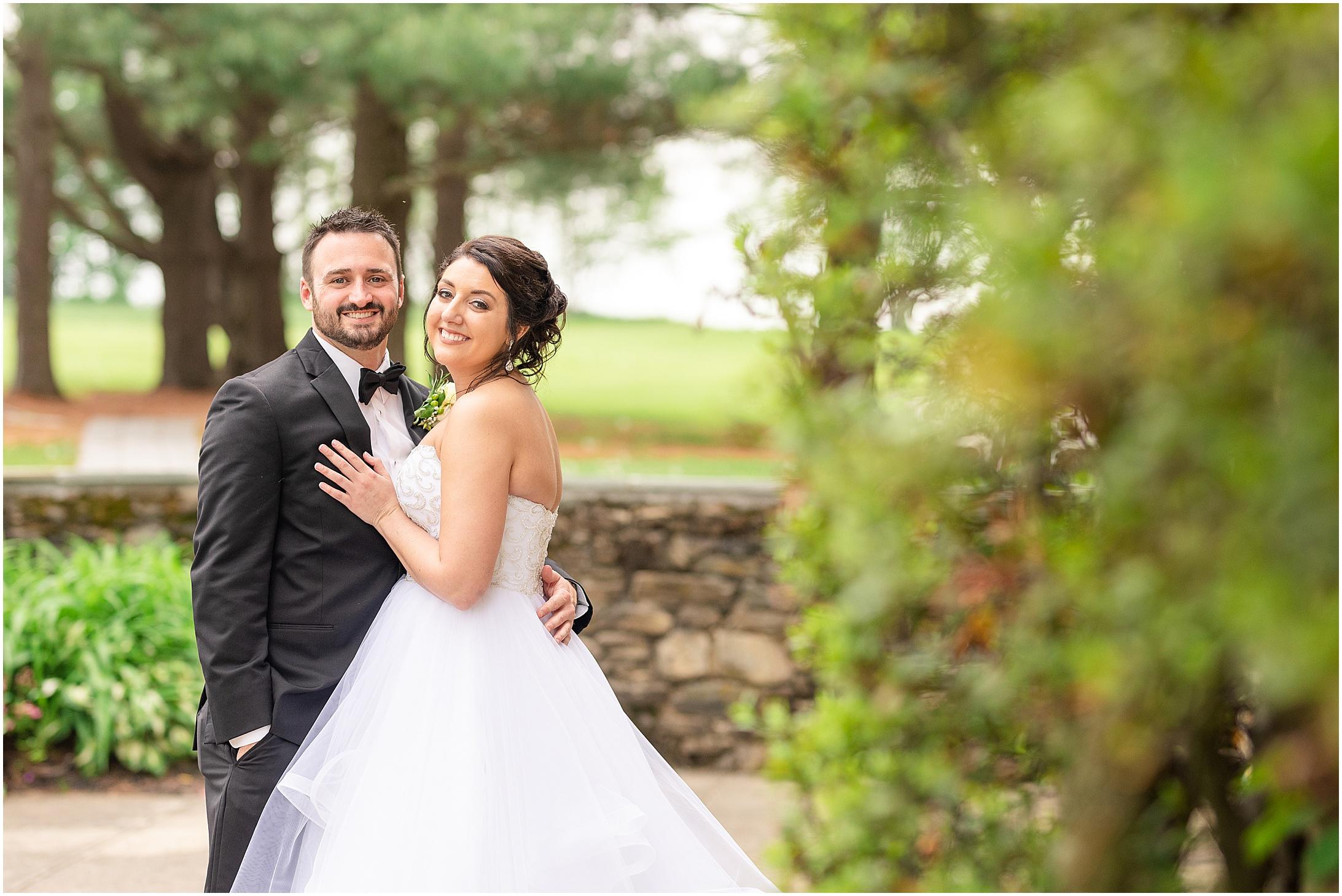 Stone-manor-country-club-wedding-photos-130.jpg