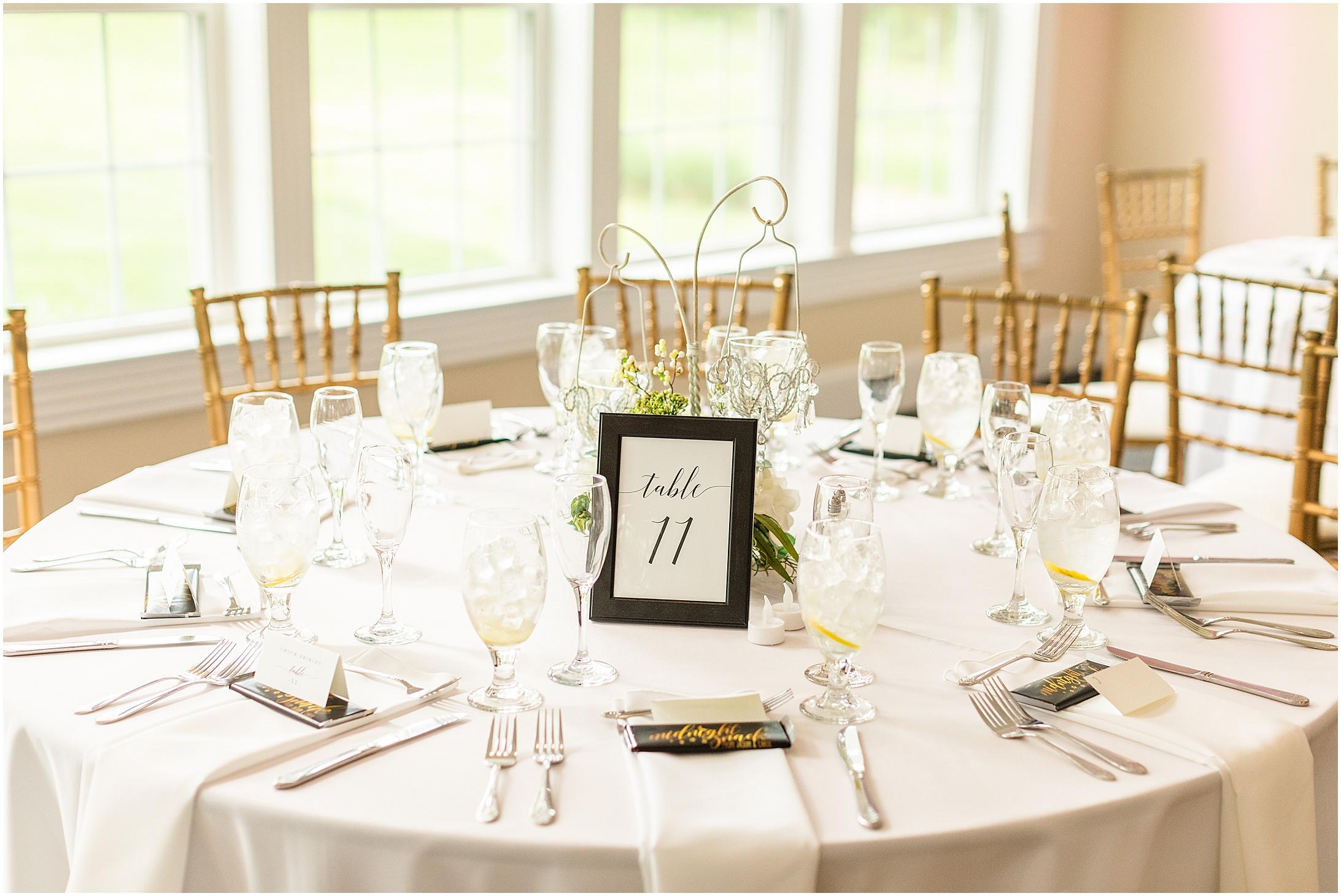 Stone-manor-country-club-wedding-photos-140.jpg
