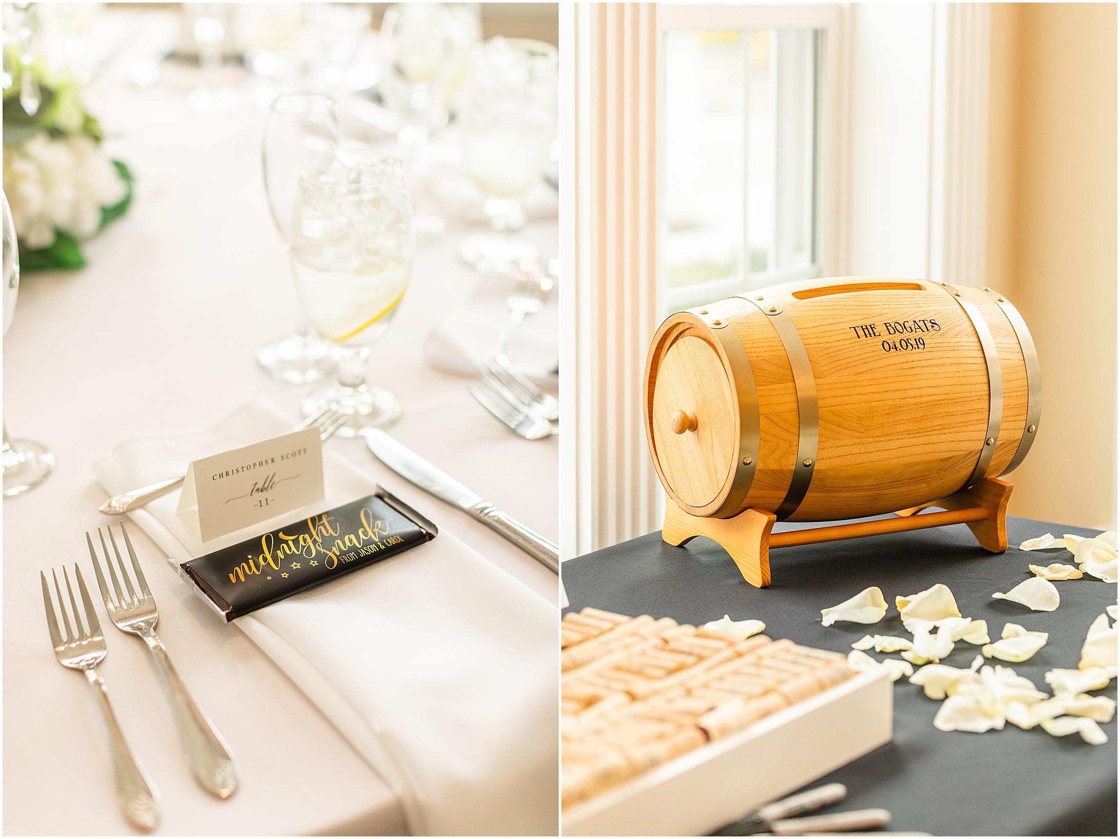 Stone-manor-country-club-wedding-photos-141.jpg