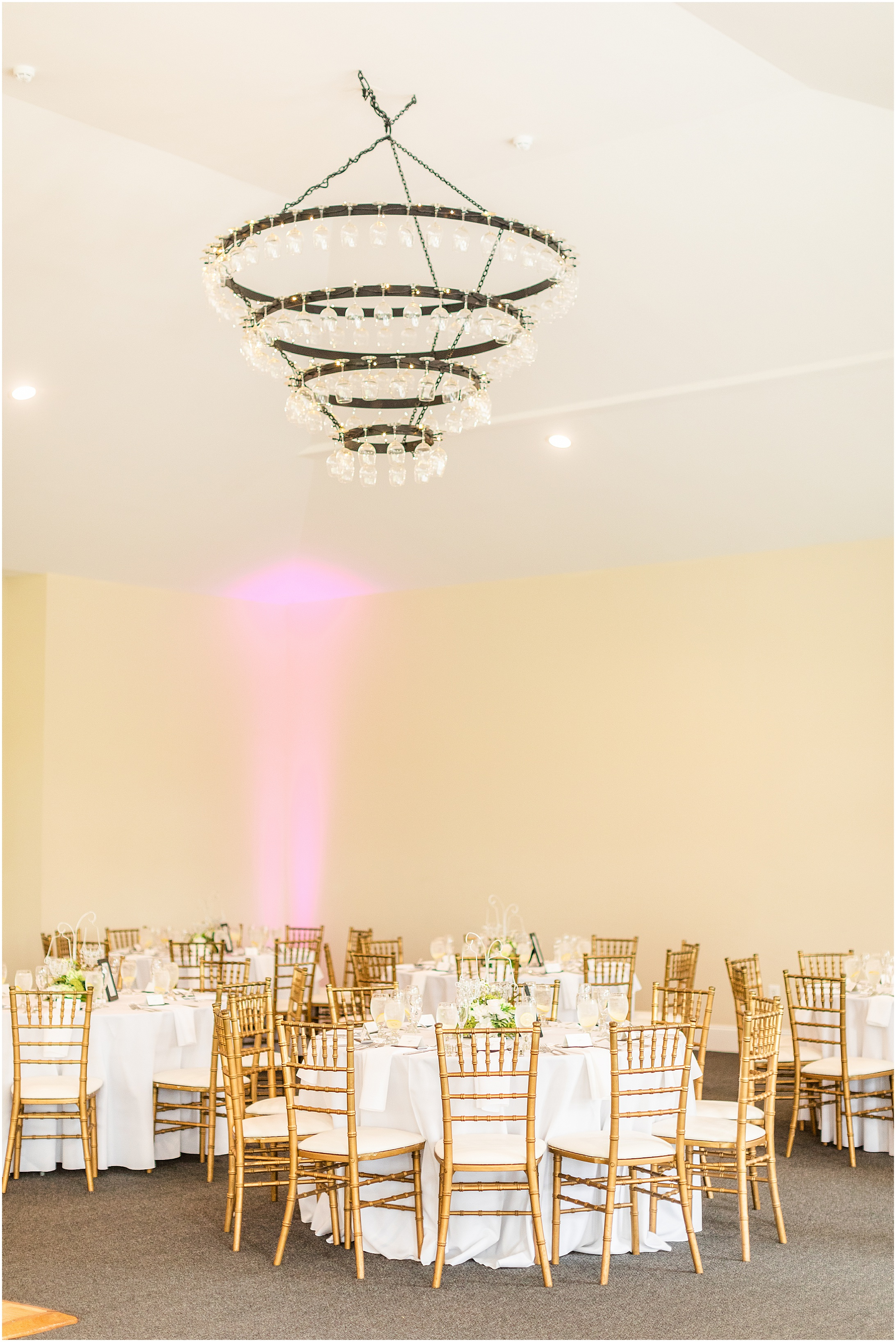Stone-manor-country-club-wedding-photos-142.jpg