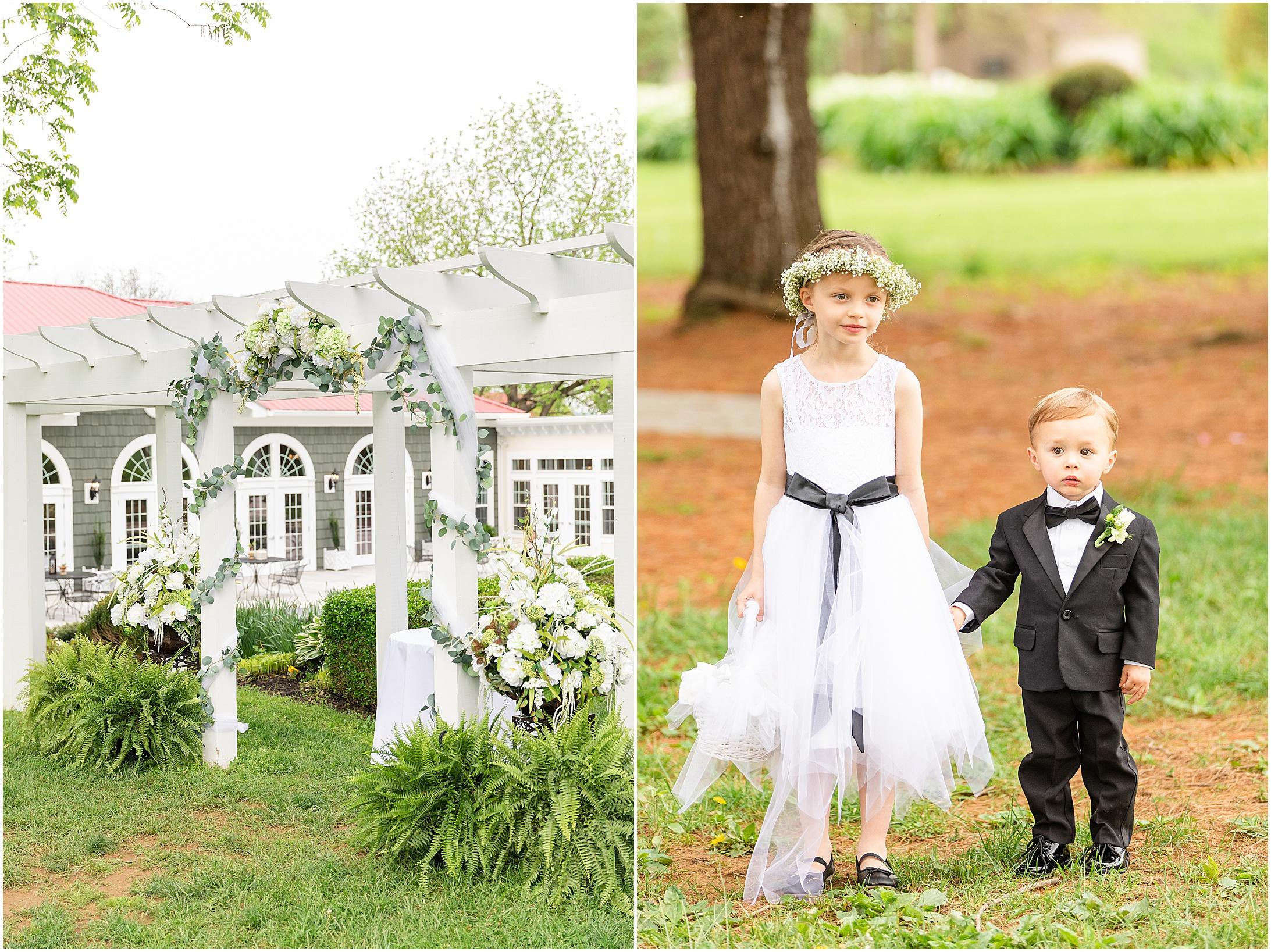 Stone-manor-country-club-wedding-photos-147.jpg