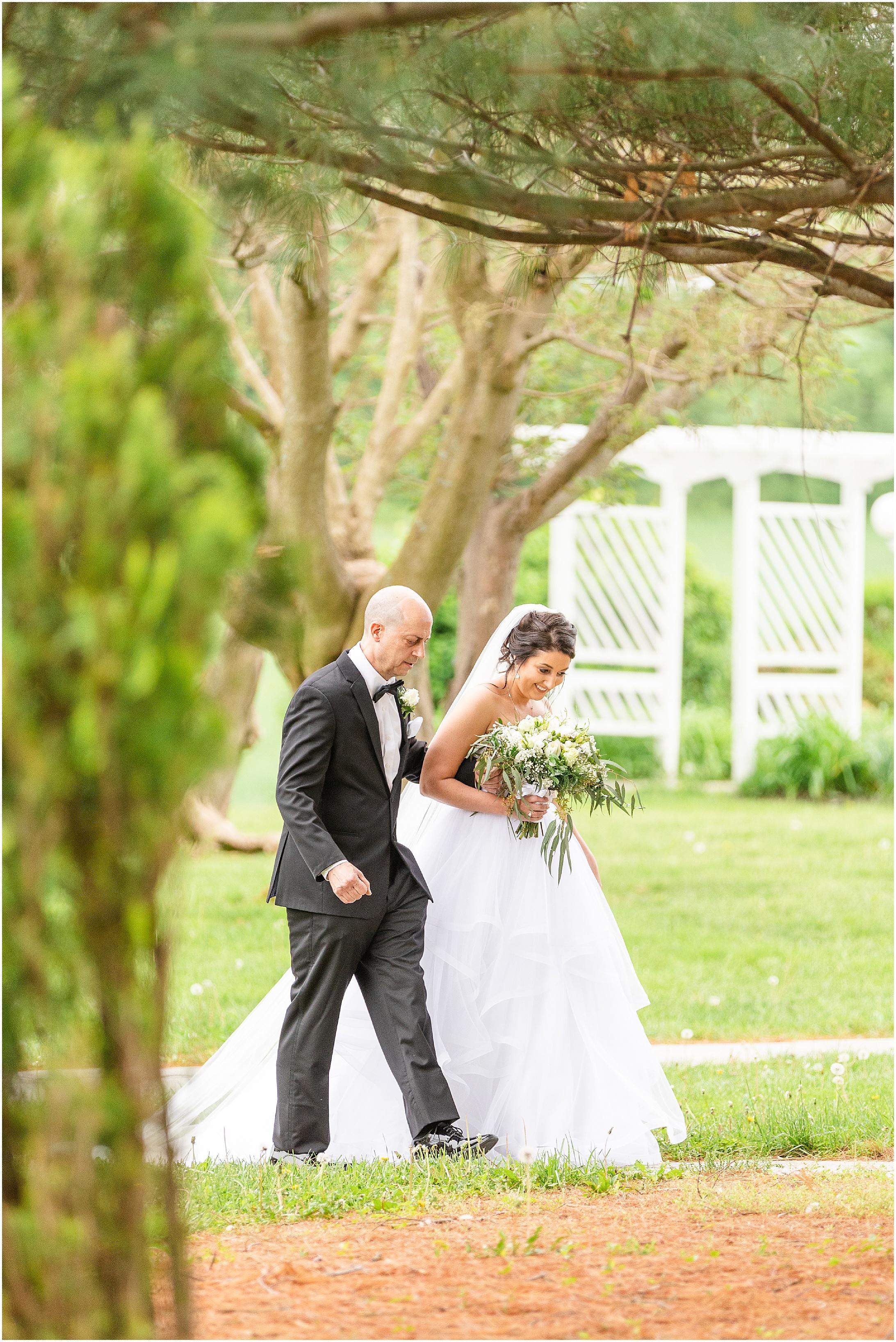 Stone-manor-country-club-wedding-photos-150.jpg