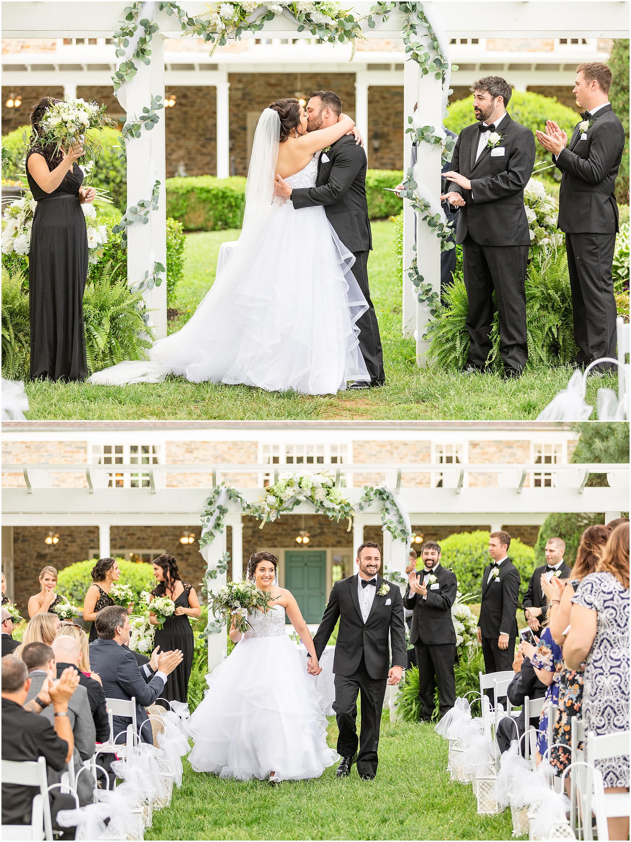 Stone-manor-country-club-wedding-photos-154.jpg