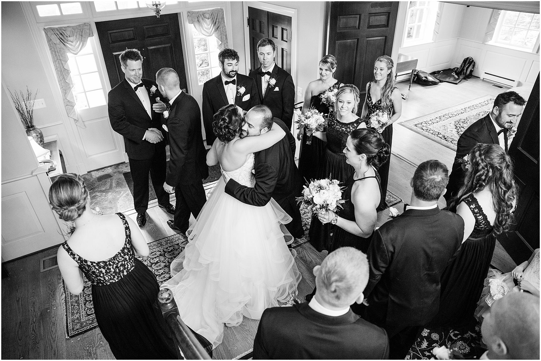 Stone-manor-country-club-wedding-photos-156.jpg