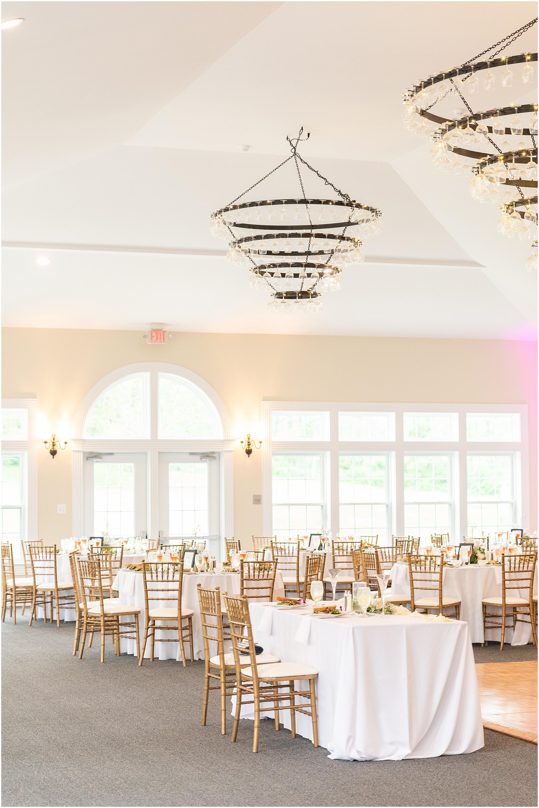 Stone-manor-country-club-wedding-photos-157.jpg