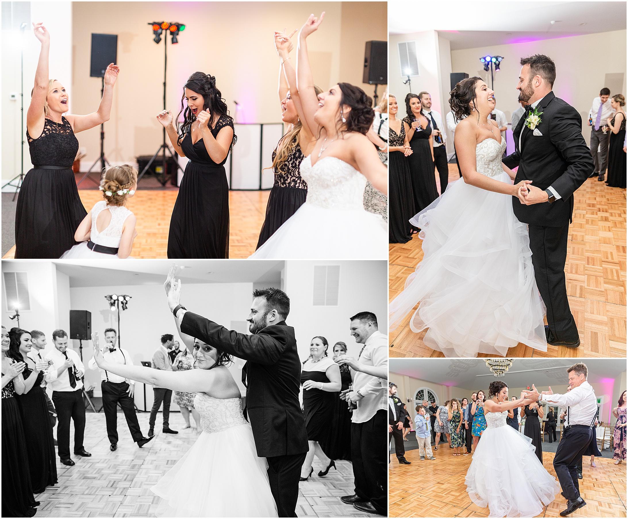 Stone-manor-country-club-wedding-photos-167.jpg
