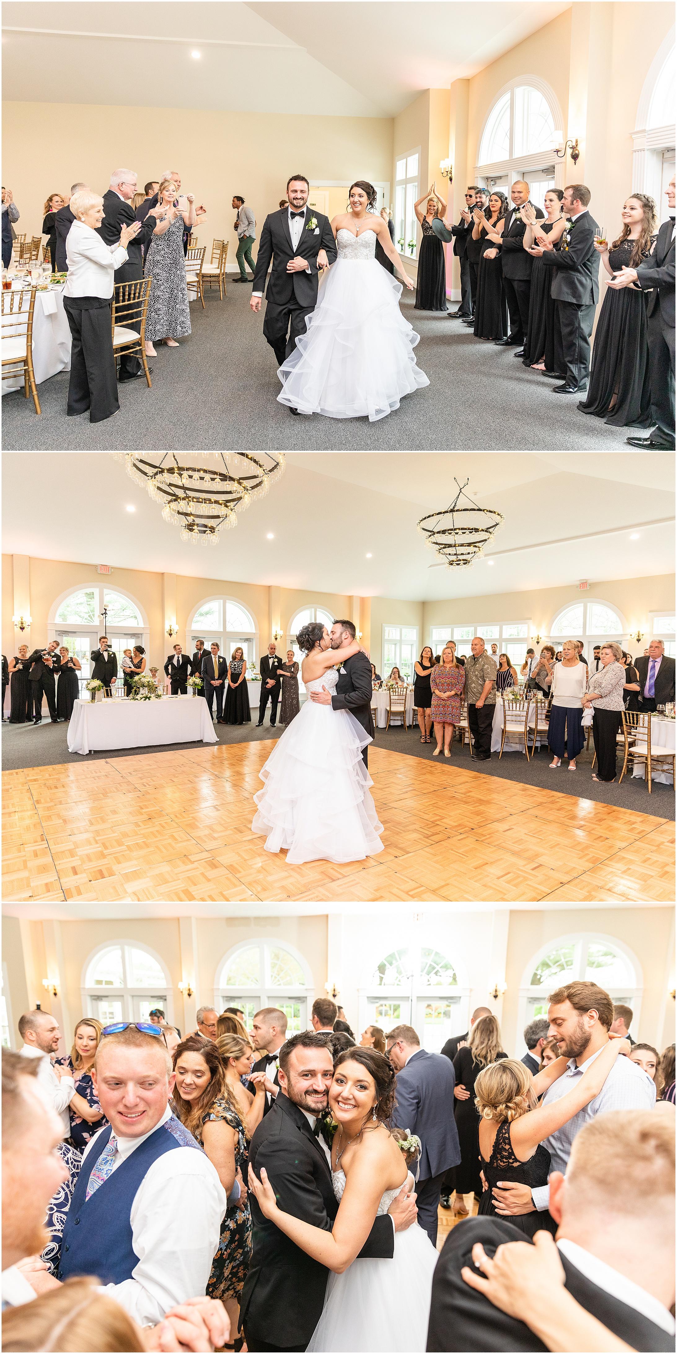 Stone-manor-country-club-wedding-photos-164.jpg