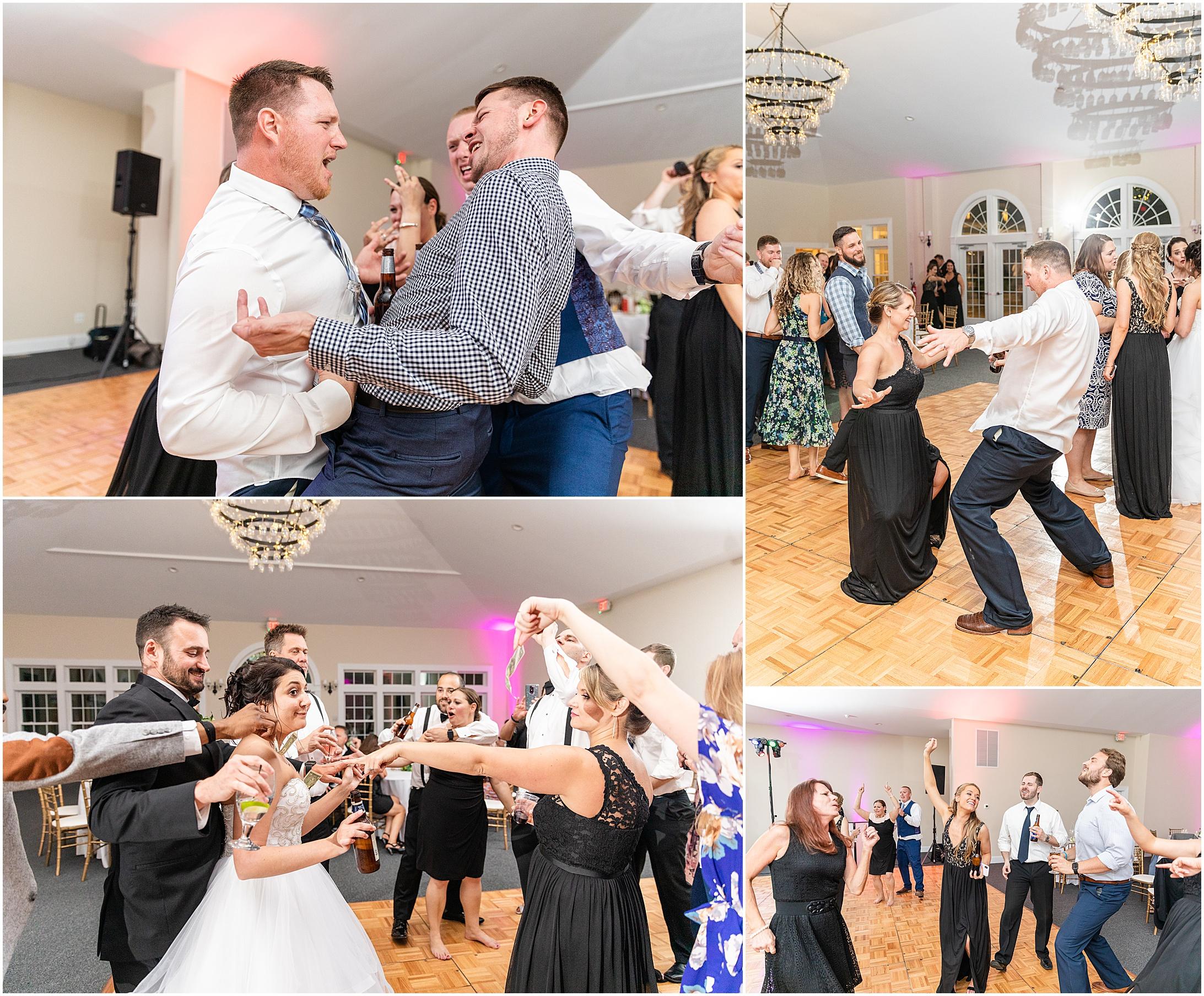 Stone-manor-country-club-wedding-photos-173.jpg